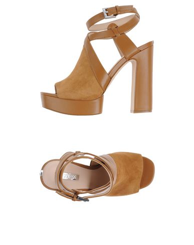 dd4d01ac5 Guess Sandals - Women Guess Sandals online on YOOX United States - 11336581