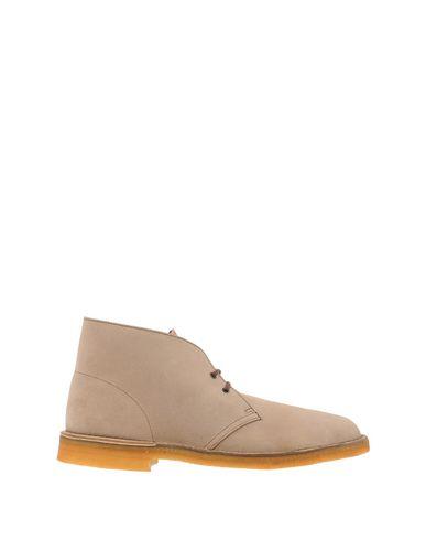 butikken for salg Clarks Originals Desert Boot Botín klaring beste prisene 2014 unisex HqlxUnGAF
