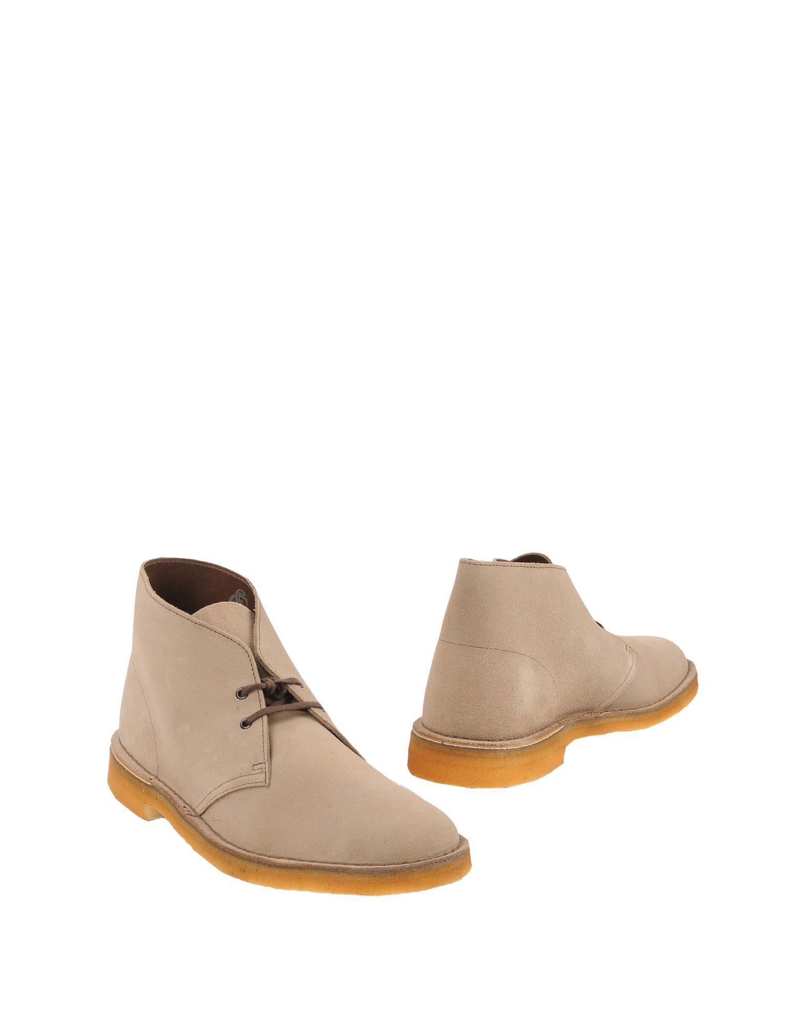 Clarks Originals Desert Boot  11336610LG