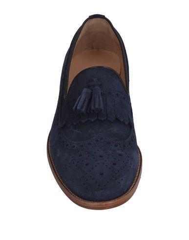 Belsire Moccasin rimelig billig online fasjonable Eastbay for salg billig salg sneakernews Ryddesalg OHllzwtvD