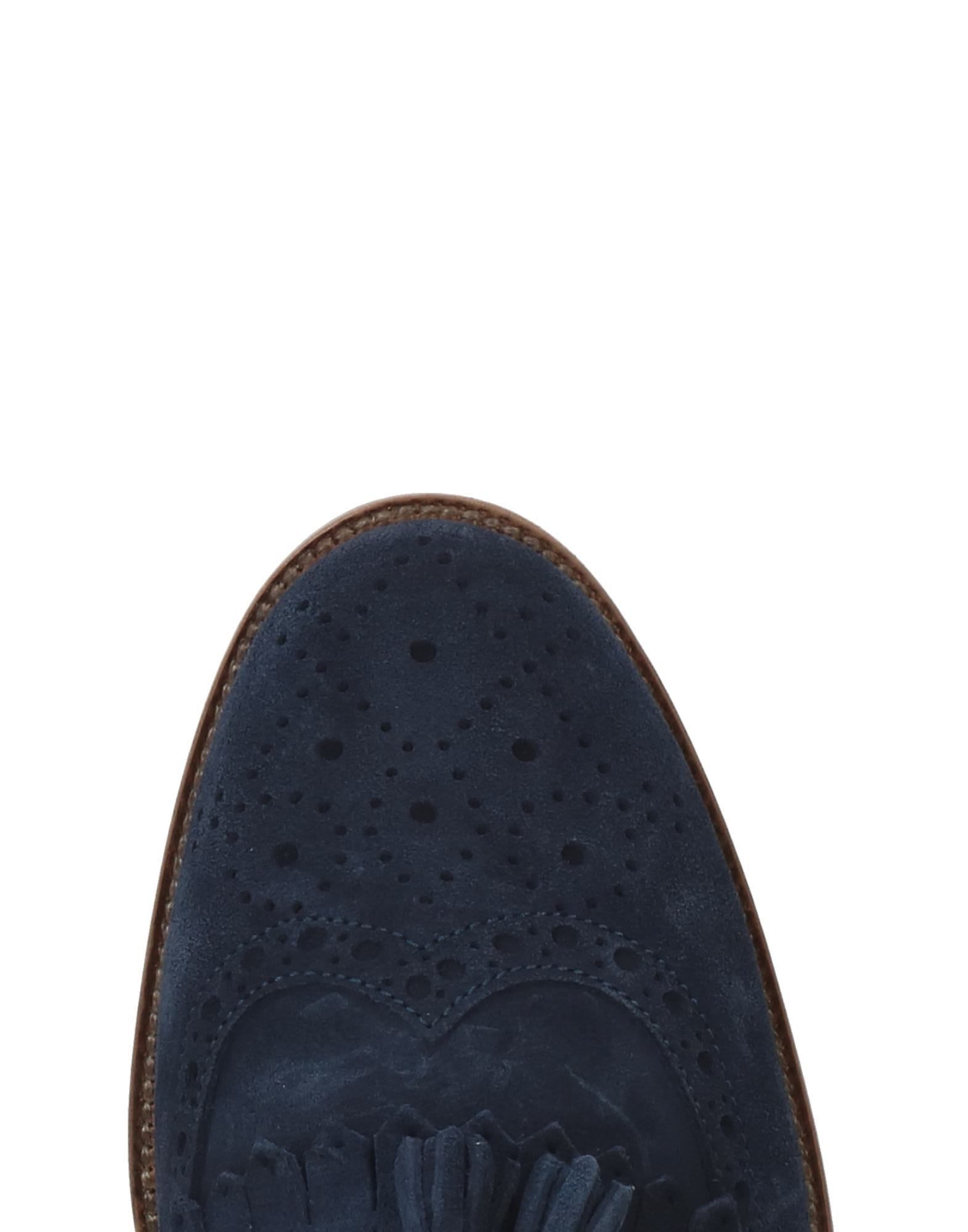 Belsire Herren Mokassins Herren Belsire  11336611IB Heiße Schuhe 5b89fb