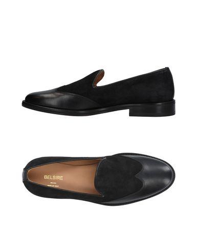 Zapatos con descuento Mocasín Belsire Hombre - Mocasines Belsire - 11336614SB Negro