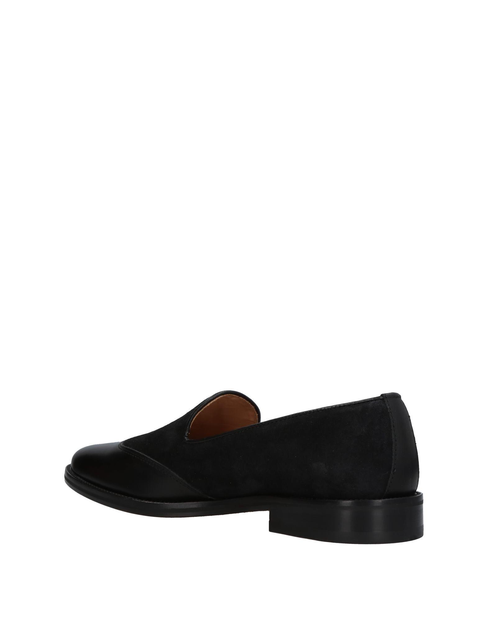 Haltbare Mode billige Schuhe Belsire Mokassins Herren  11336614SB Heiße Schuhe