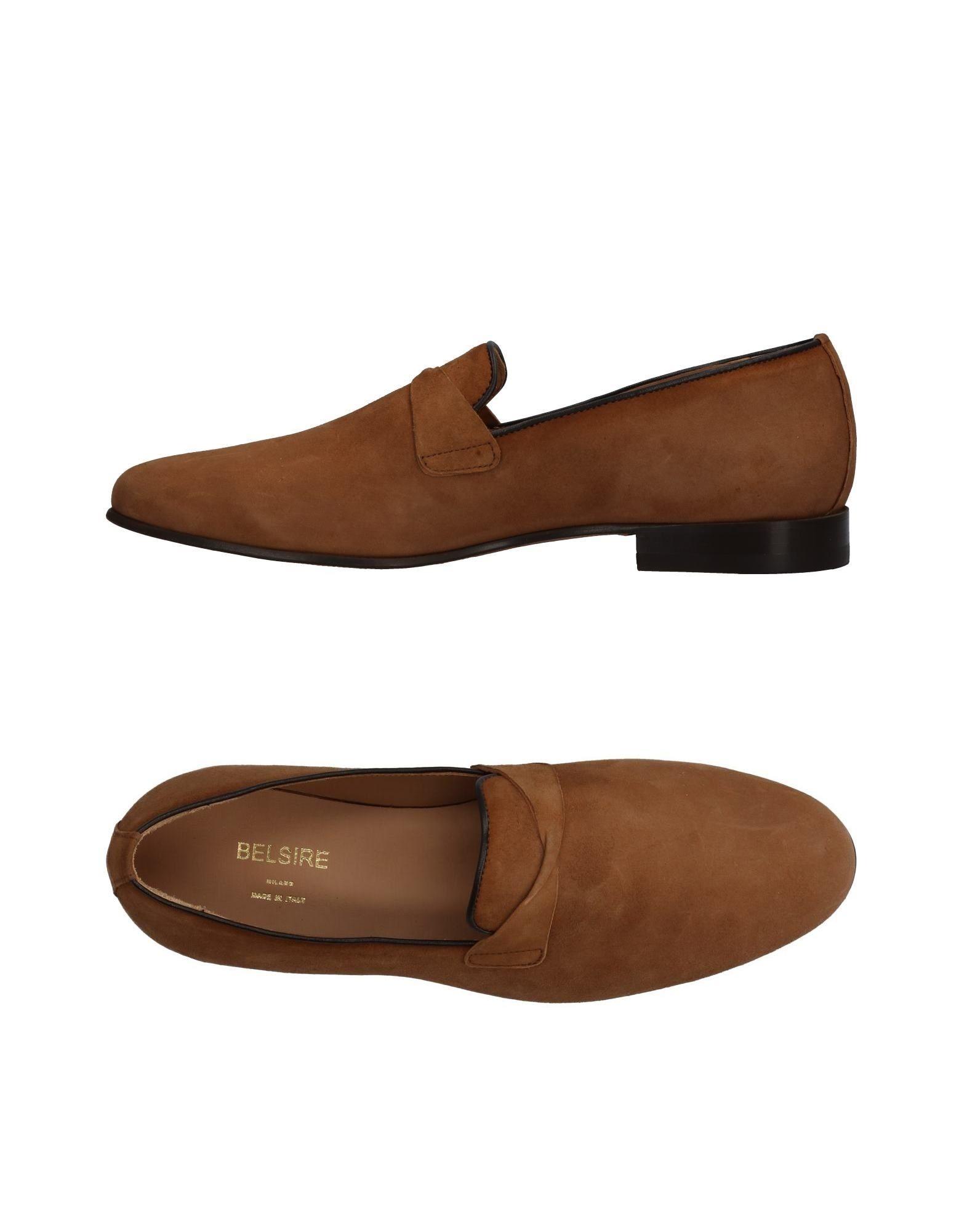 Haltbare Mode billige Schuhe Belsire Mokassins Herren  11336615XV Heiße Schuhe