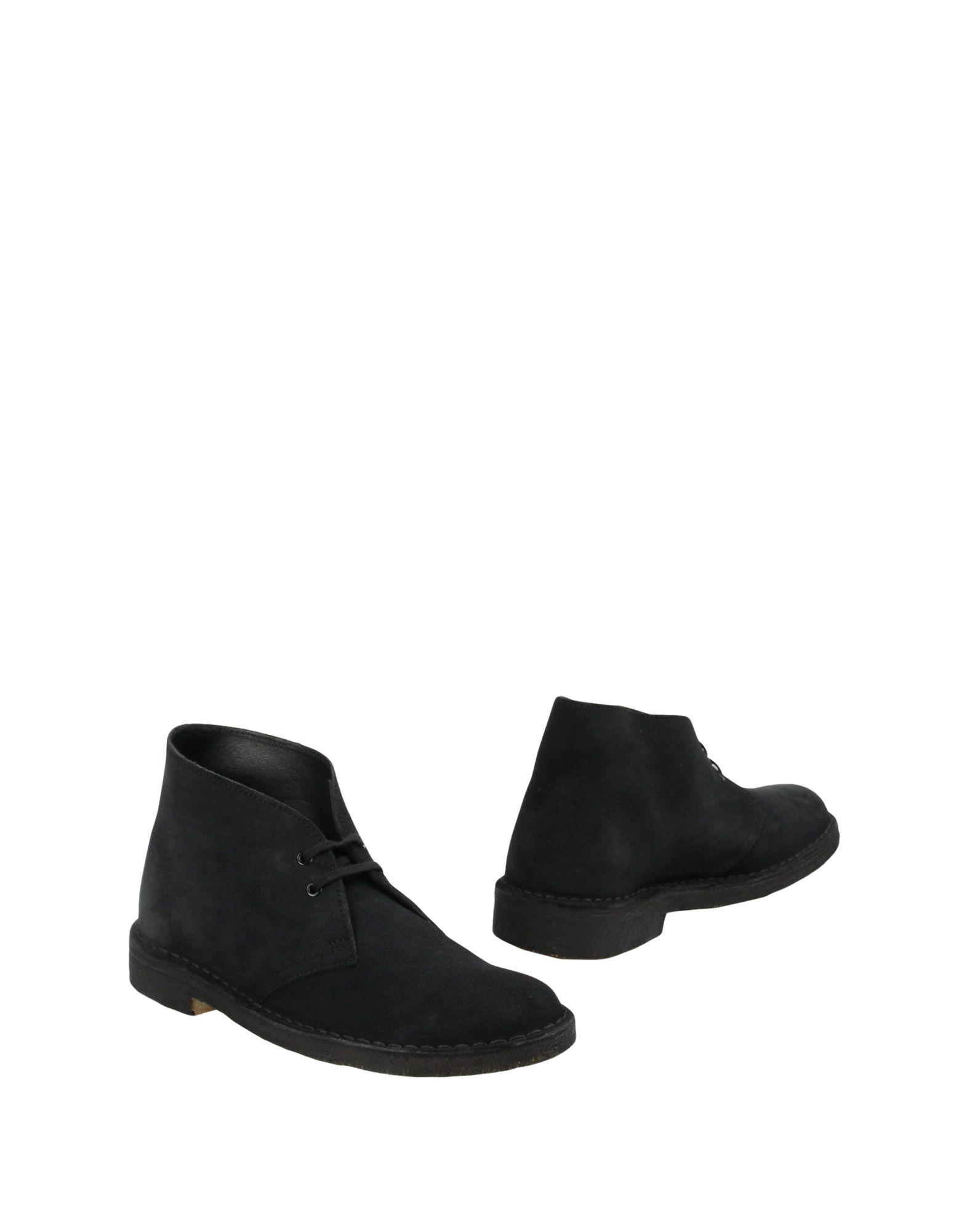 Clarks 26106562  11336626KN Gute Qualität beliebte Schuhe