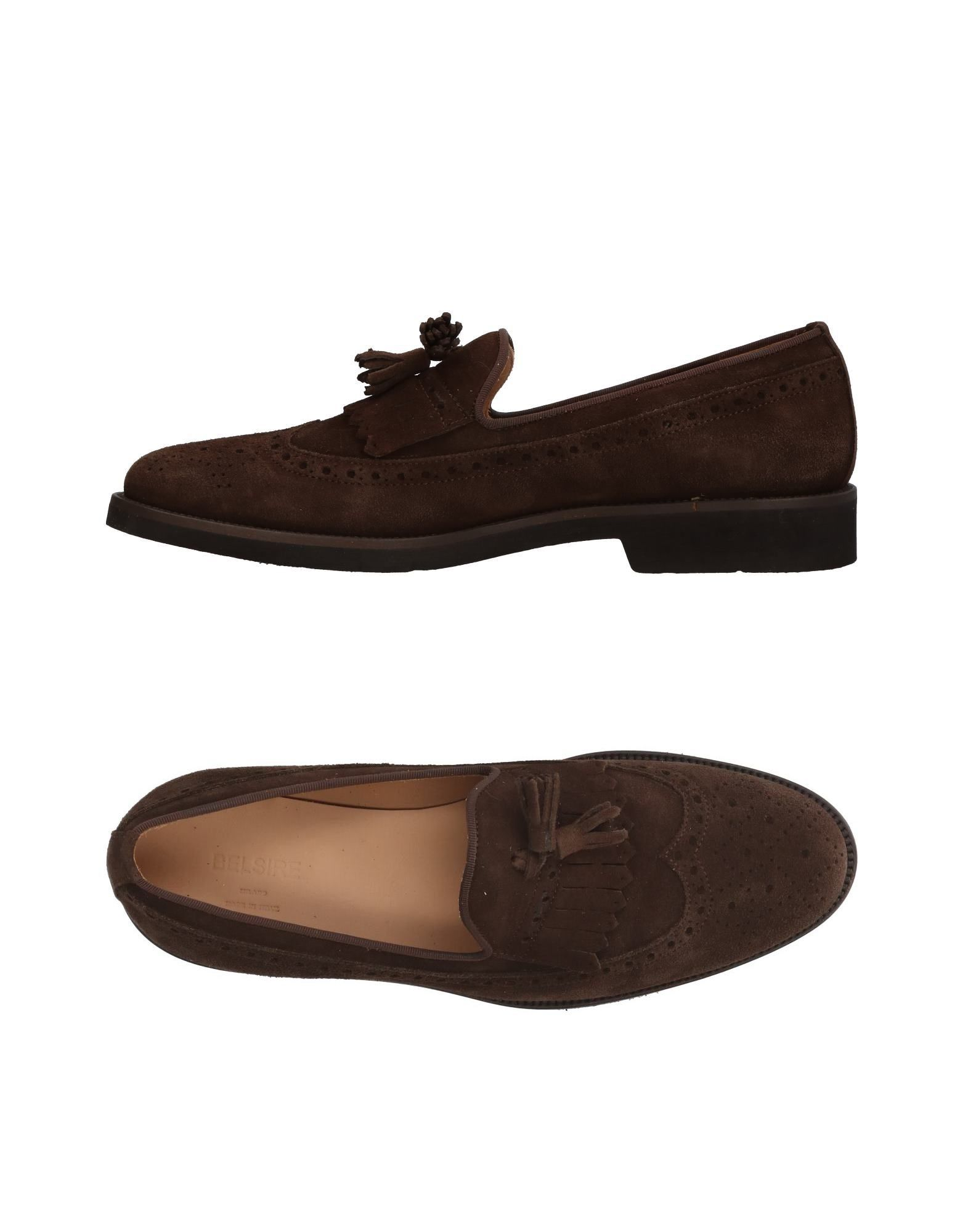 Belsire Loafers - Men Belsire Loafers Loafers Loafers online on  Canada - 11336628OV 5a056d