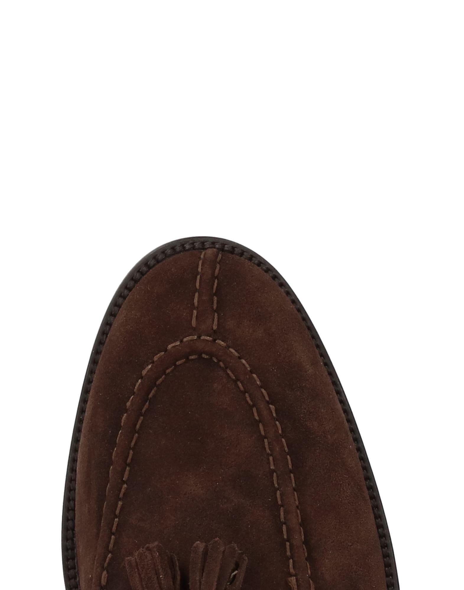 Rabatt echte Schuhe Belsire Mokassins Herren 11336651OU  11336651OU Herren a32144