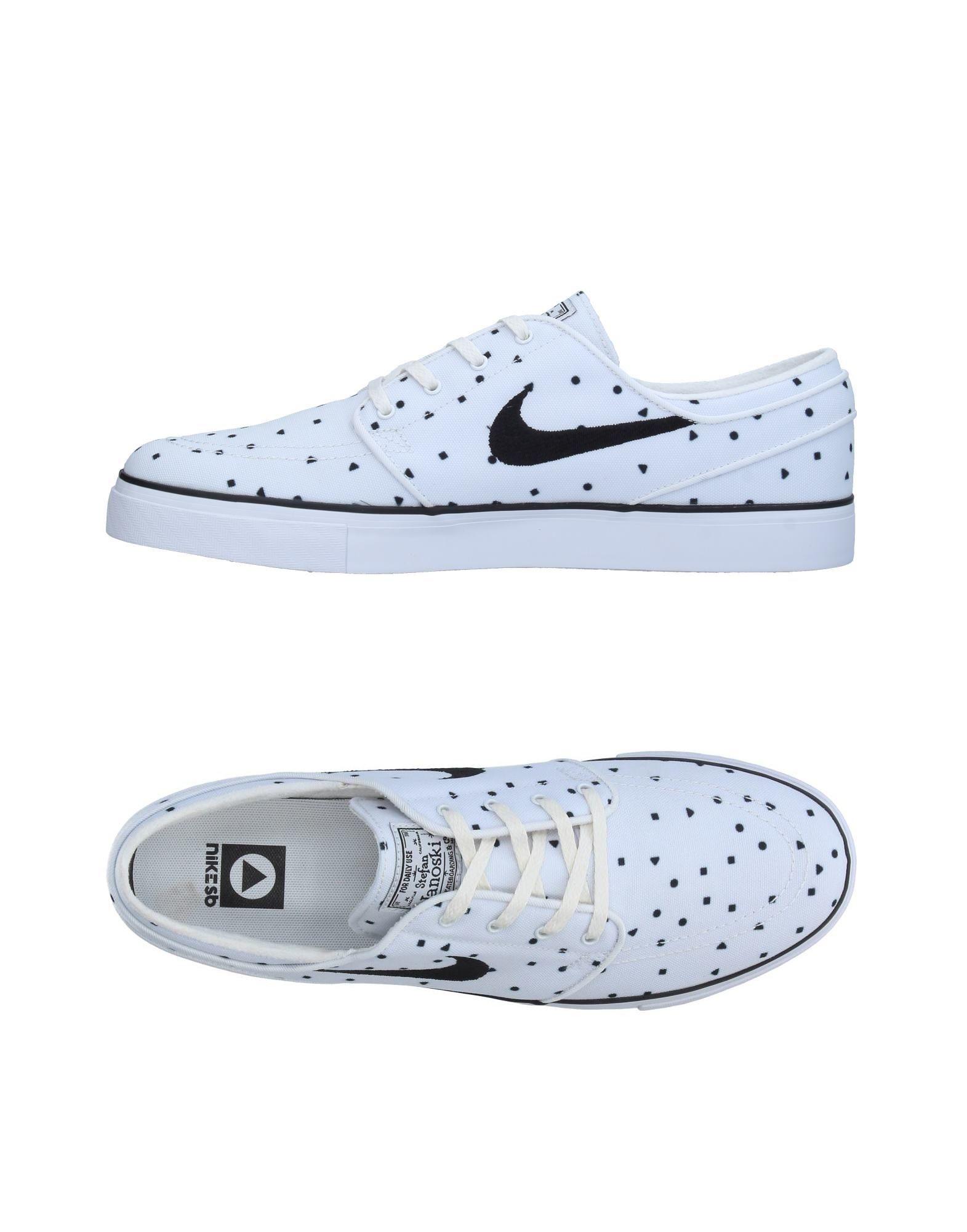 Nike Sneakers Herren  11336660HK Heiße Schuhe