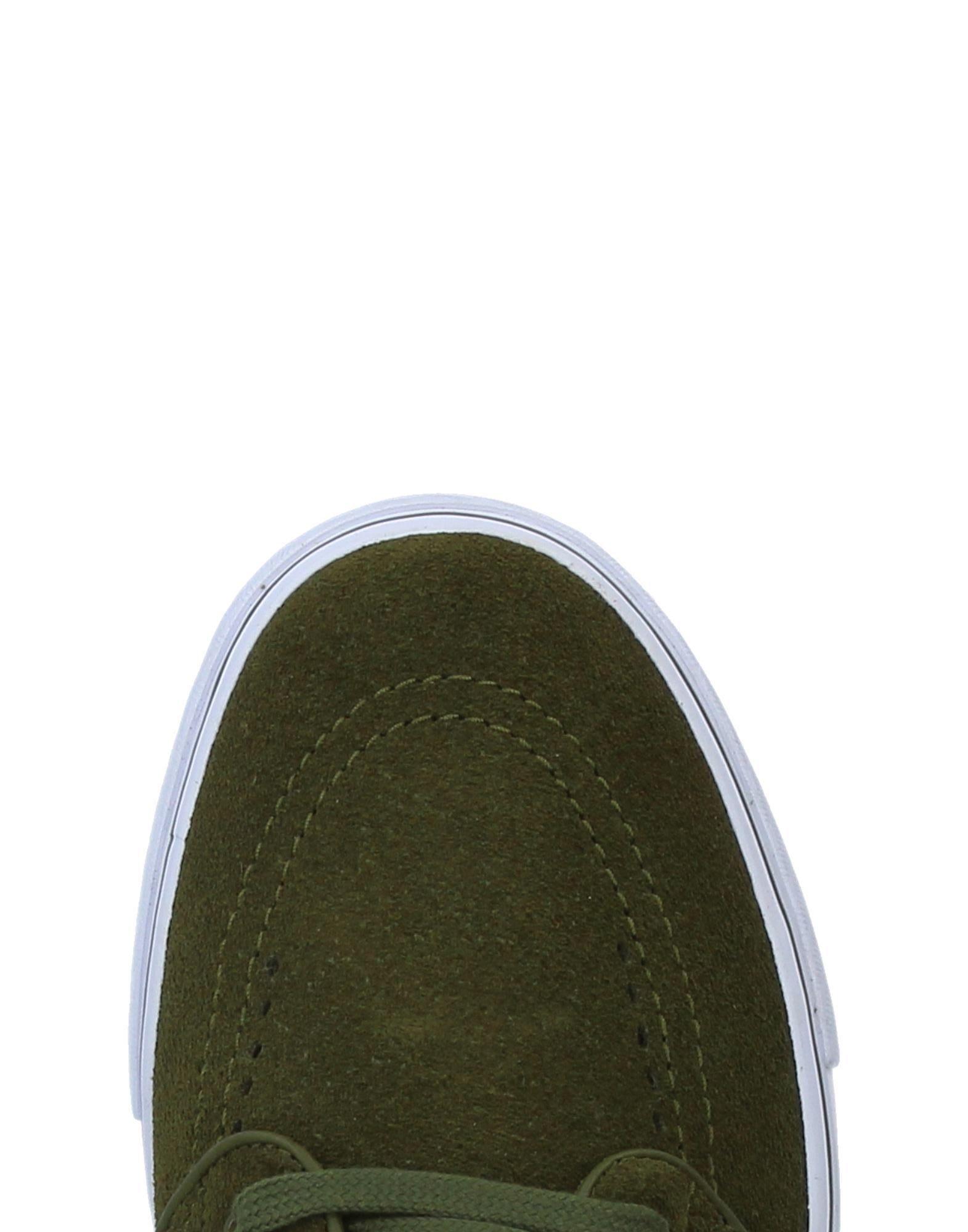 Nike Sneakers 11336664NT Herren  11336664NT Sneakers Heiße Schuhe 2070b6