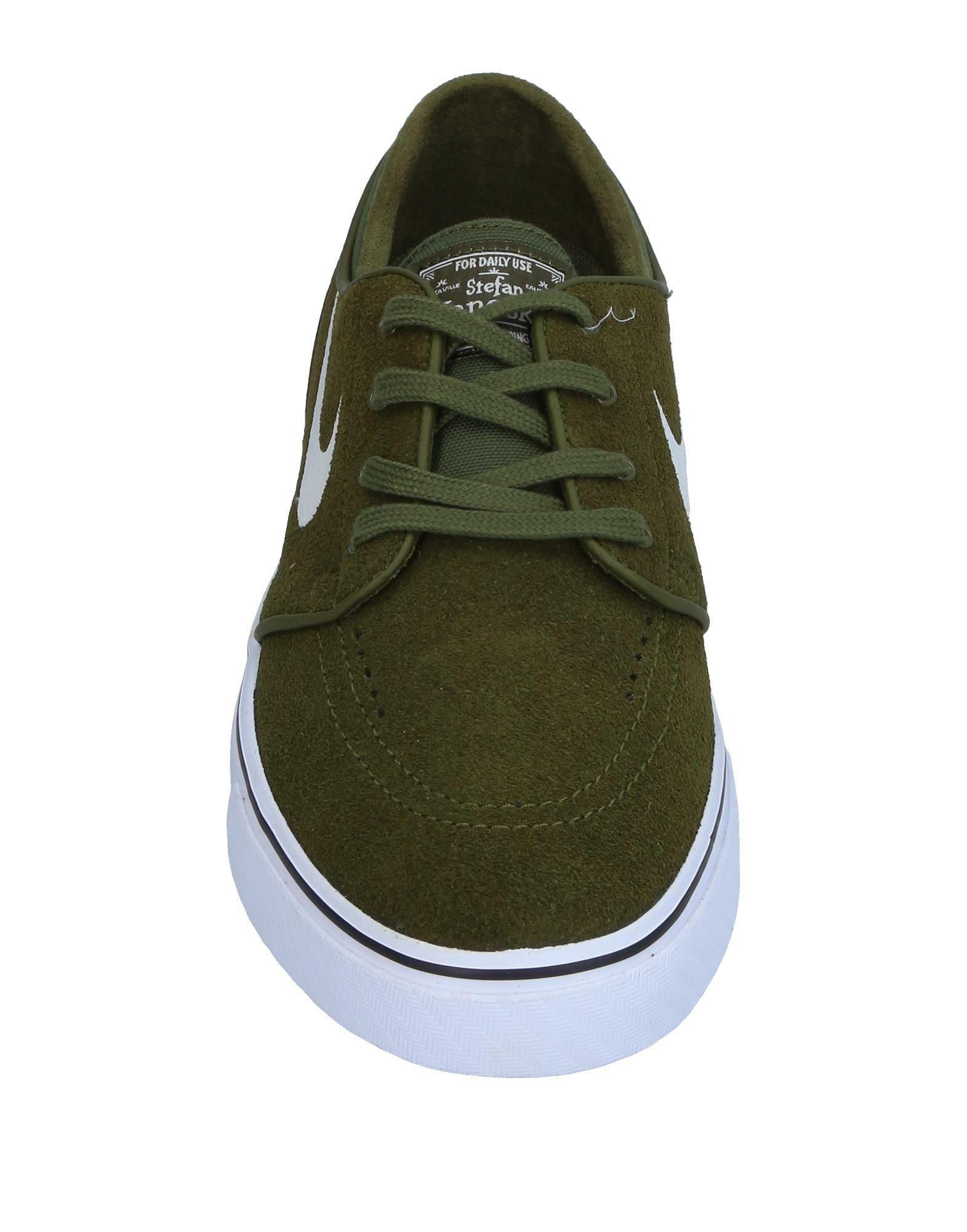 Rabatt echte Sneakers Schuhe Nike Sneakers echte Herren  11336664NT a1d772