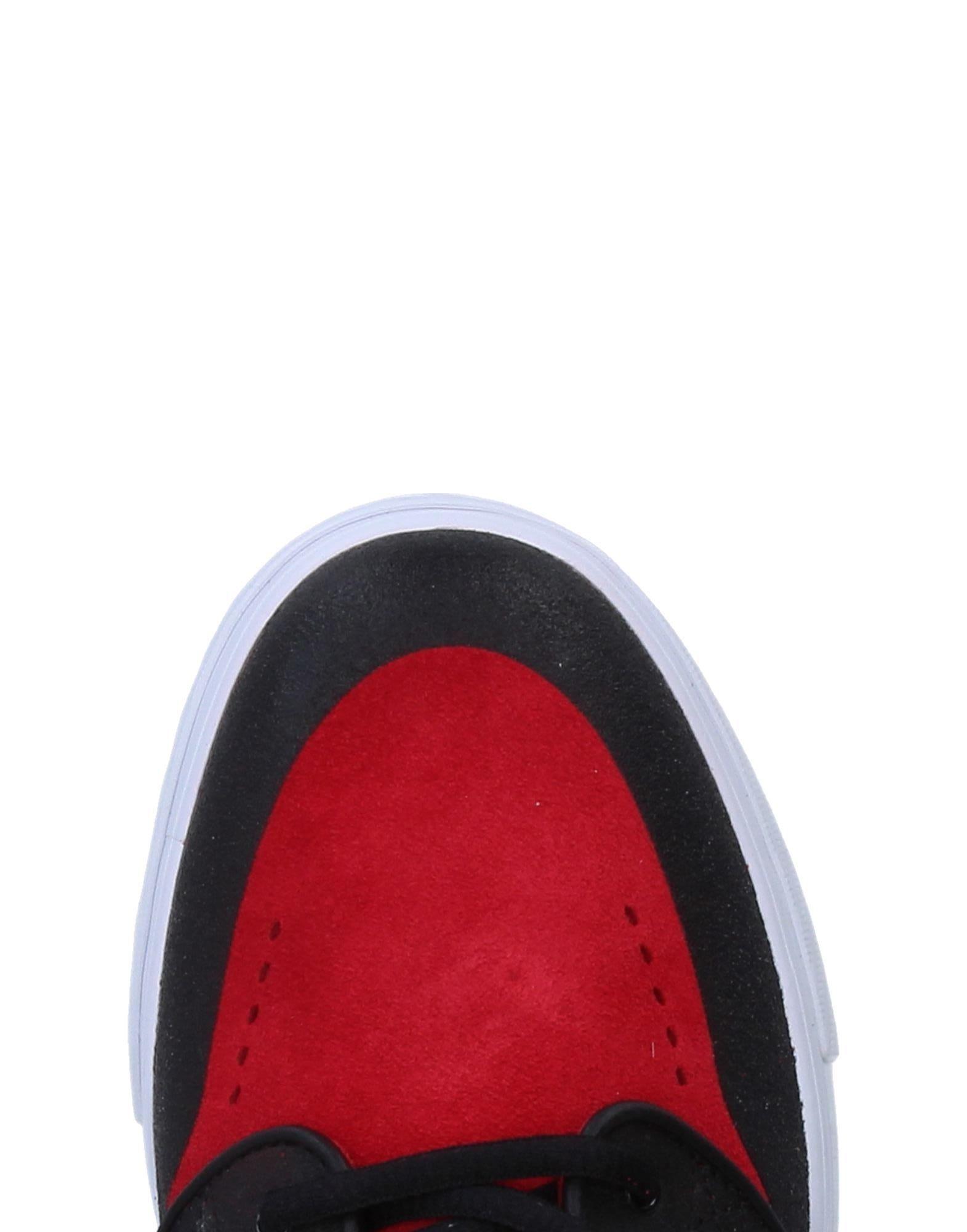 Heiße Nike Sneakers Herren  11336667SI Heiße  Schuhe 1749d6