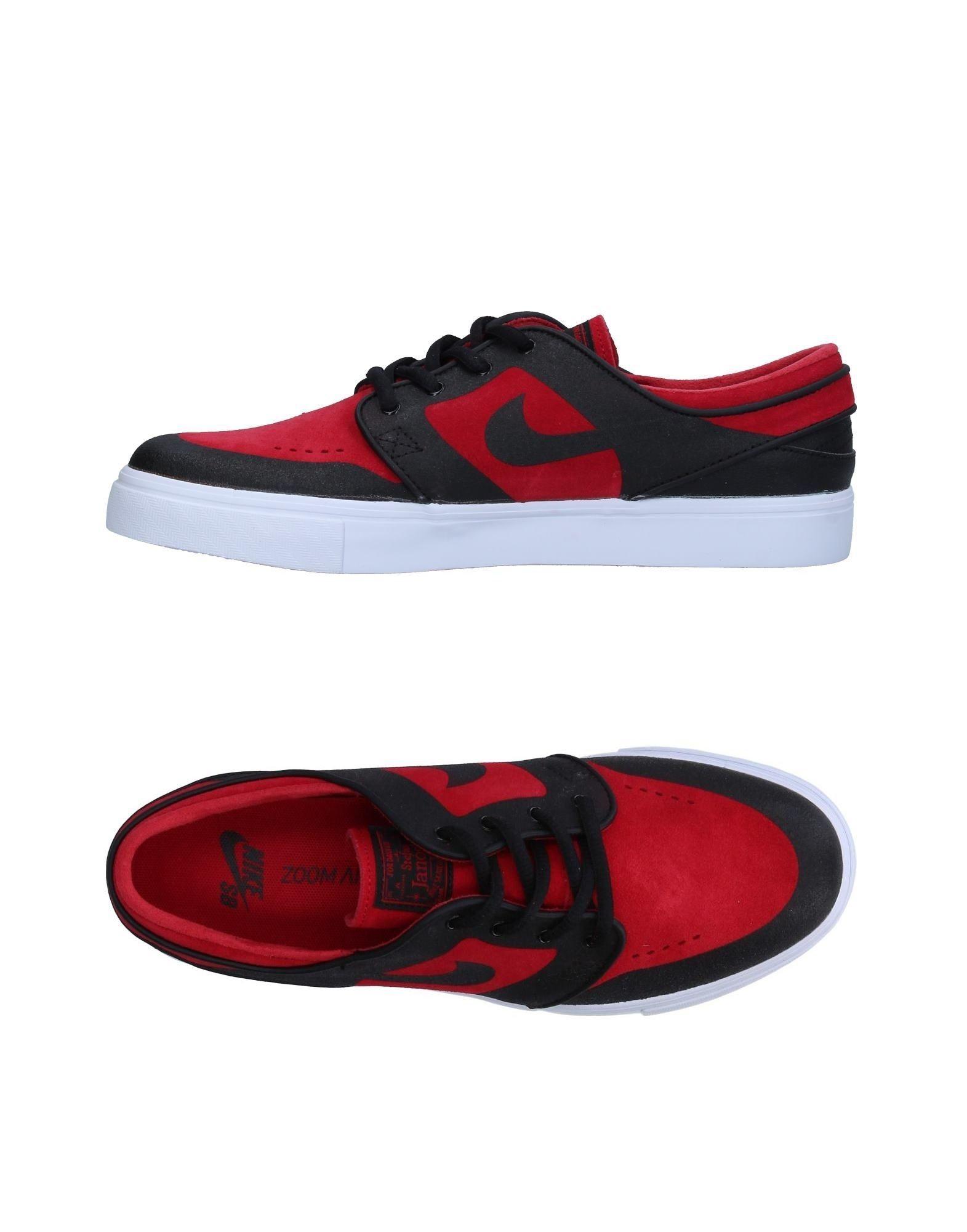 Nike Sneakers Herren  11336667SI Heiße Schuhe