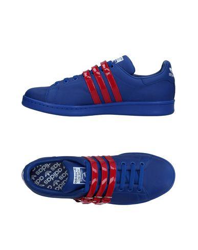 adidas scarpe yoox