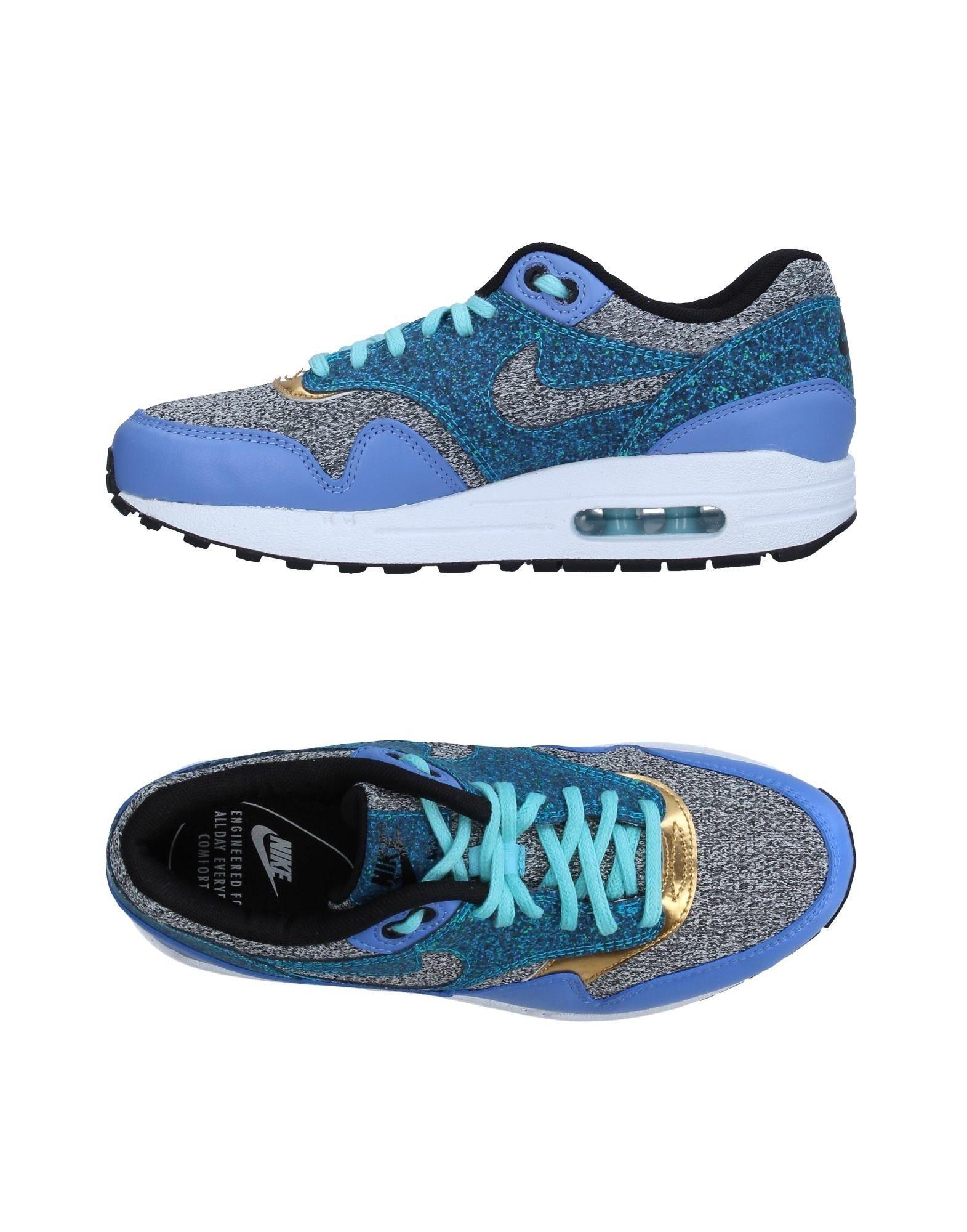 Scarpe economiche e resistenti Sneakers Nike Donna - 11336672UB
