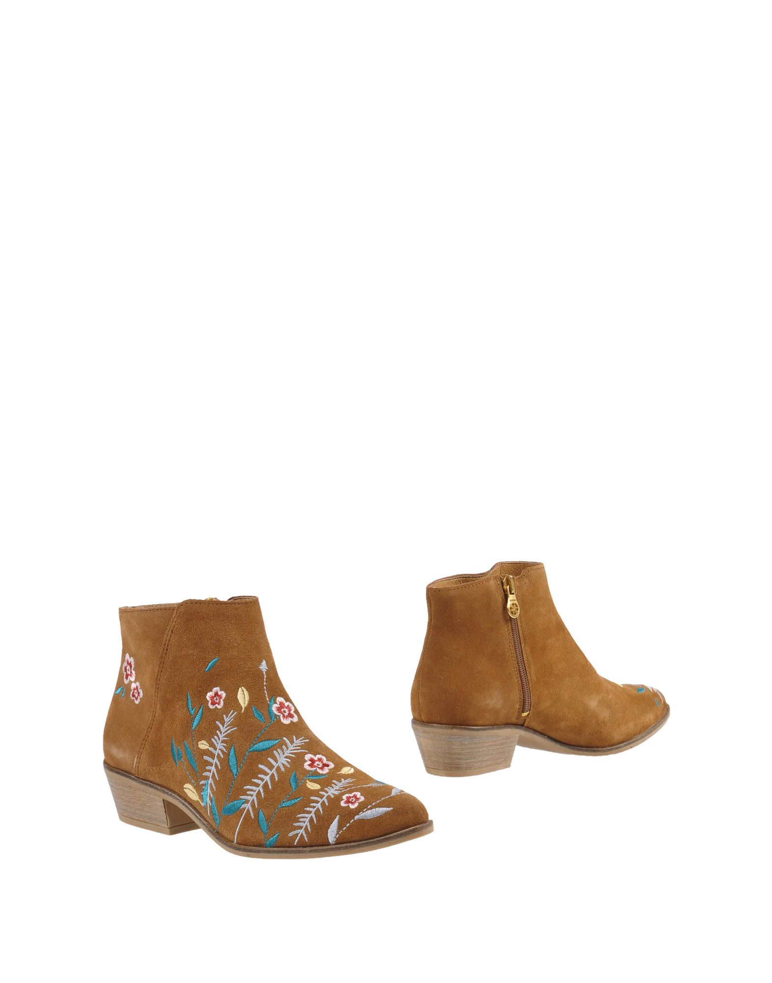 Guess Ankle Boot - Women Guess Ankle Boots Kingdom online on  United Kingdom Boots - 11336673XP 4d78d9
