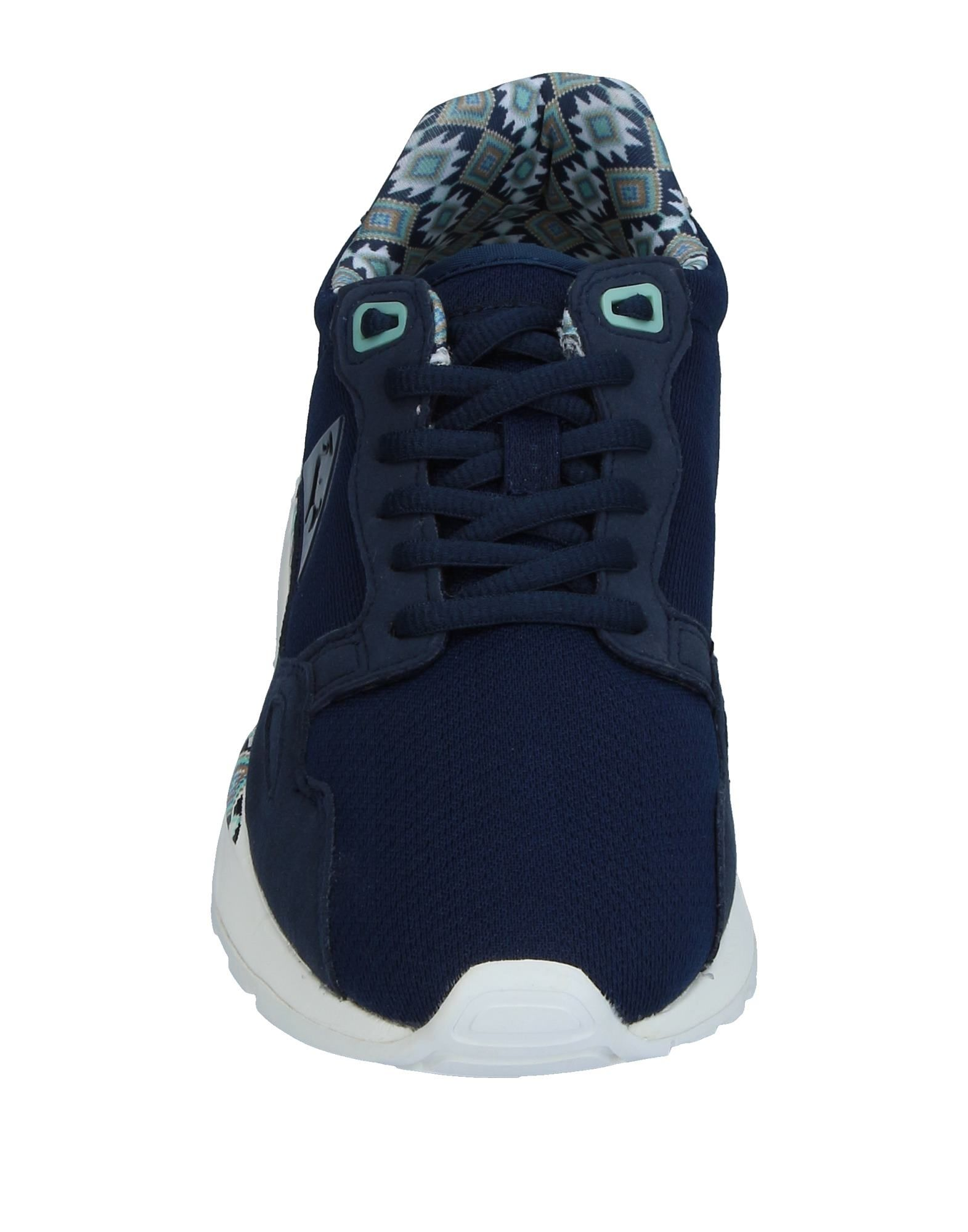 Sneakers Le Coq Sportif Donna - 11336675DK