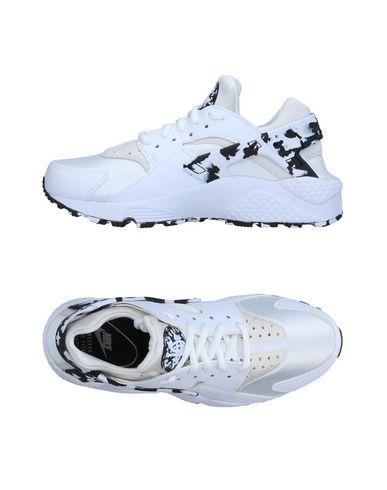 Liquidación de temporada Zapatillas Nike Mujer - Zapatillas Nike - 11336685IE Blanco