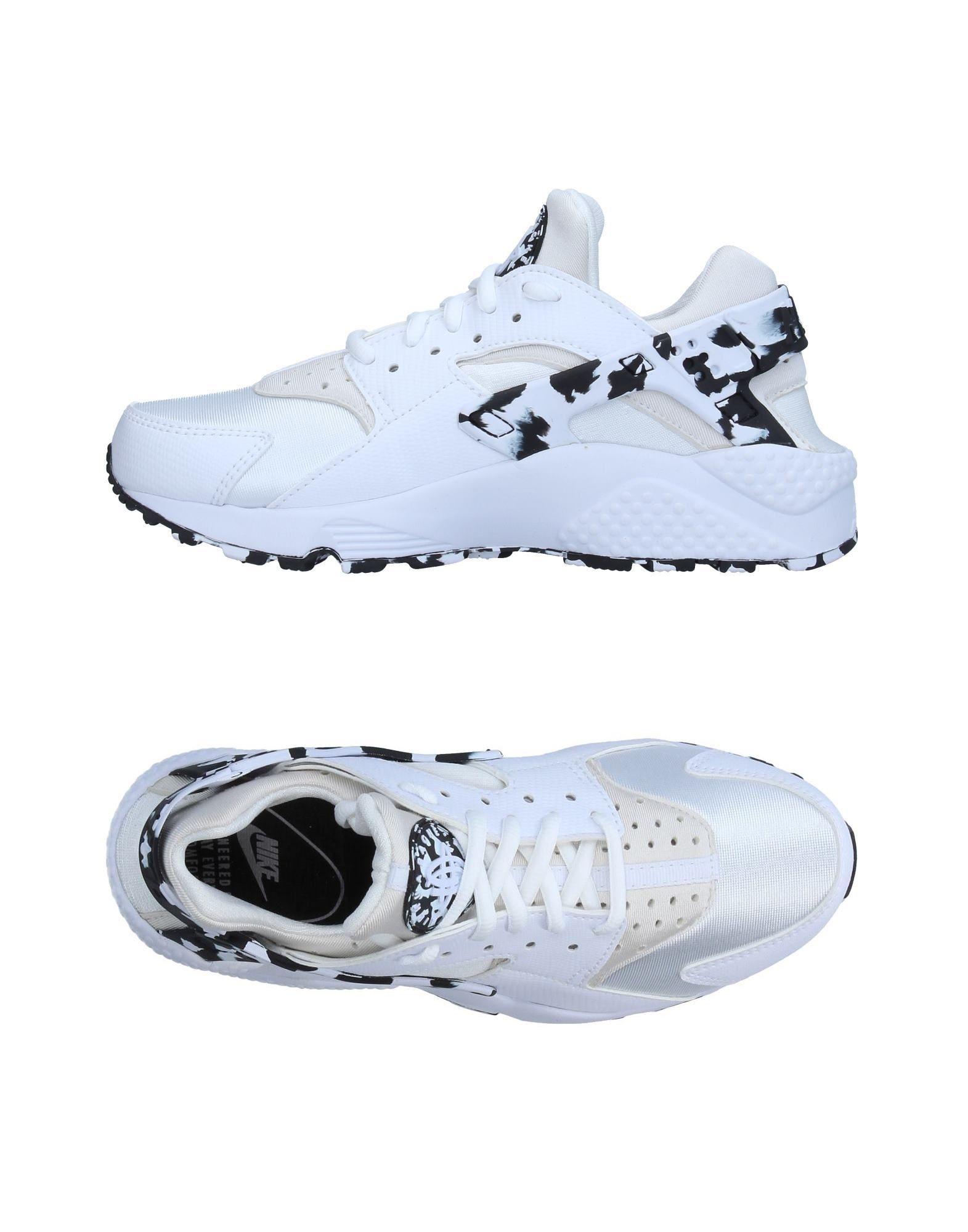 Descuento de la marca Zapatillas Zapatillas Nike Mujer - Zapatillas marca Nike  Blanco 0a31af