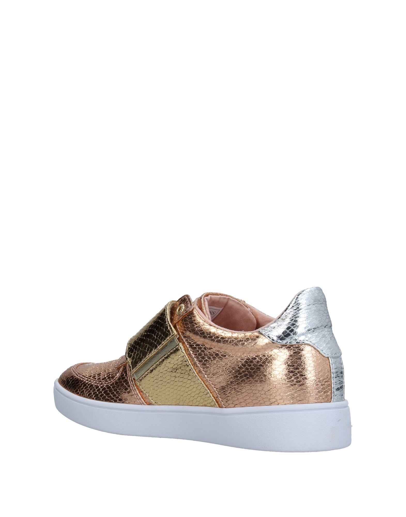 Guess Sneakers Damen   Damen 11336687PE 146151