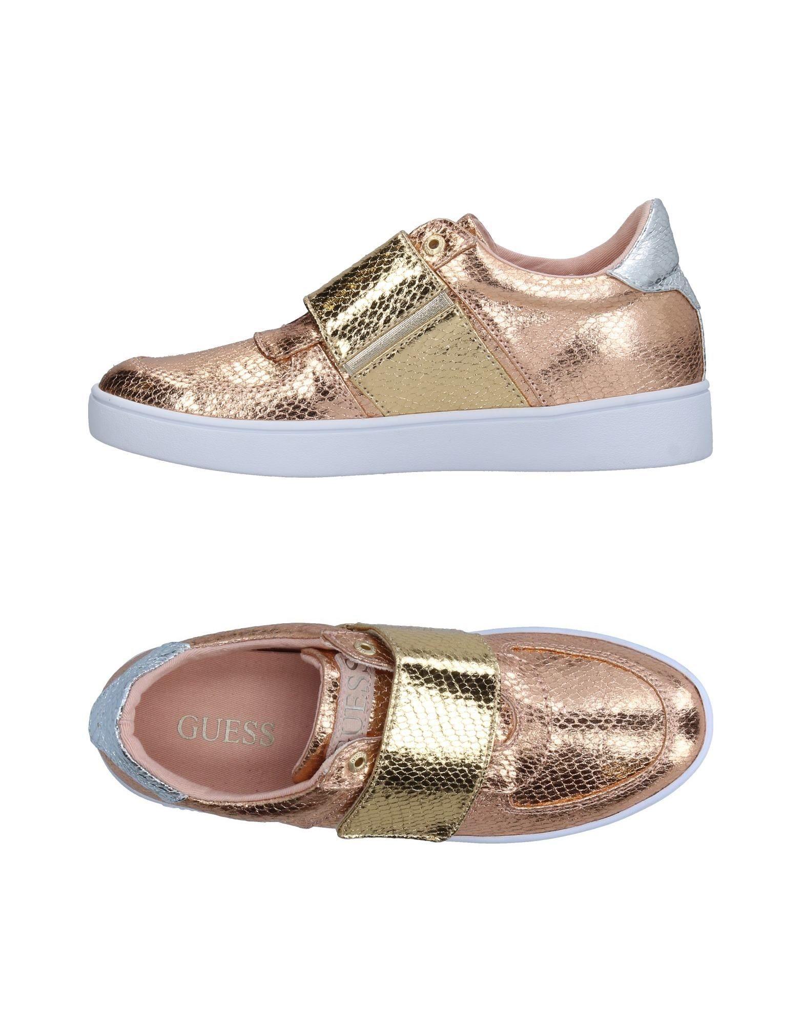 Guess Sneakers Damen  11336687PE c4b032