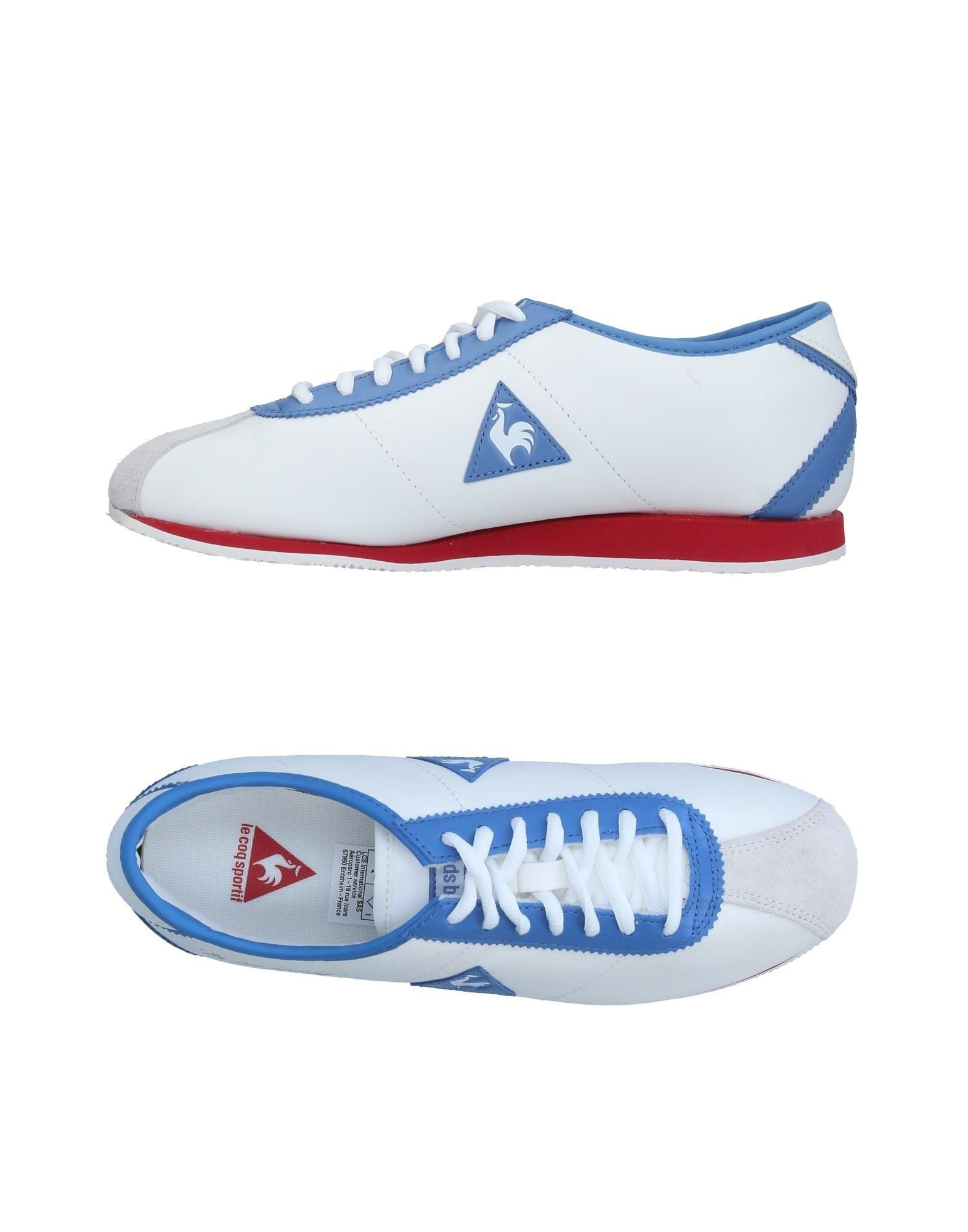 Sneakers Le Coq Sportif Donna - 11336696BO