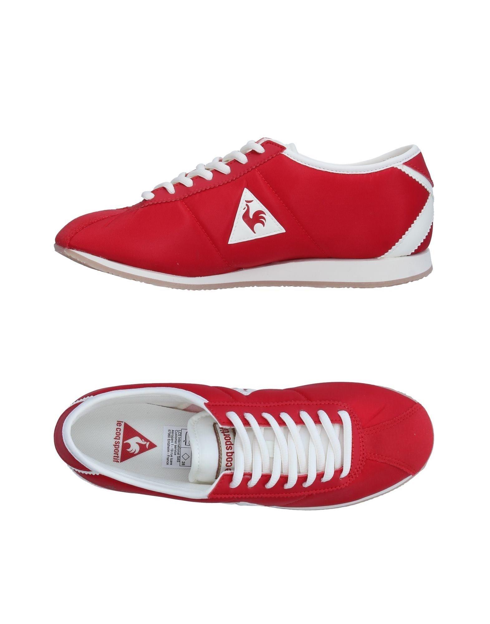 Sneakers Le Coq Sportif Donna - 11336697UL