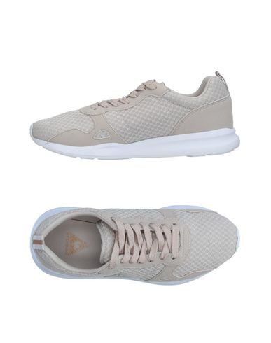 De Coq Sportif Joggesko footaction for salg pqOdRYG