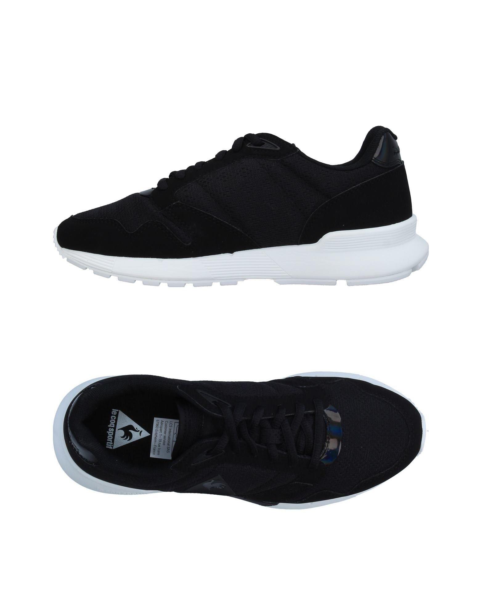Sneakers Le Coq Sportif Donna - 11336700NV