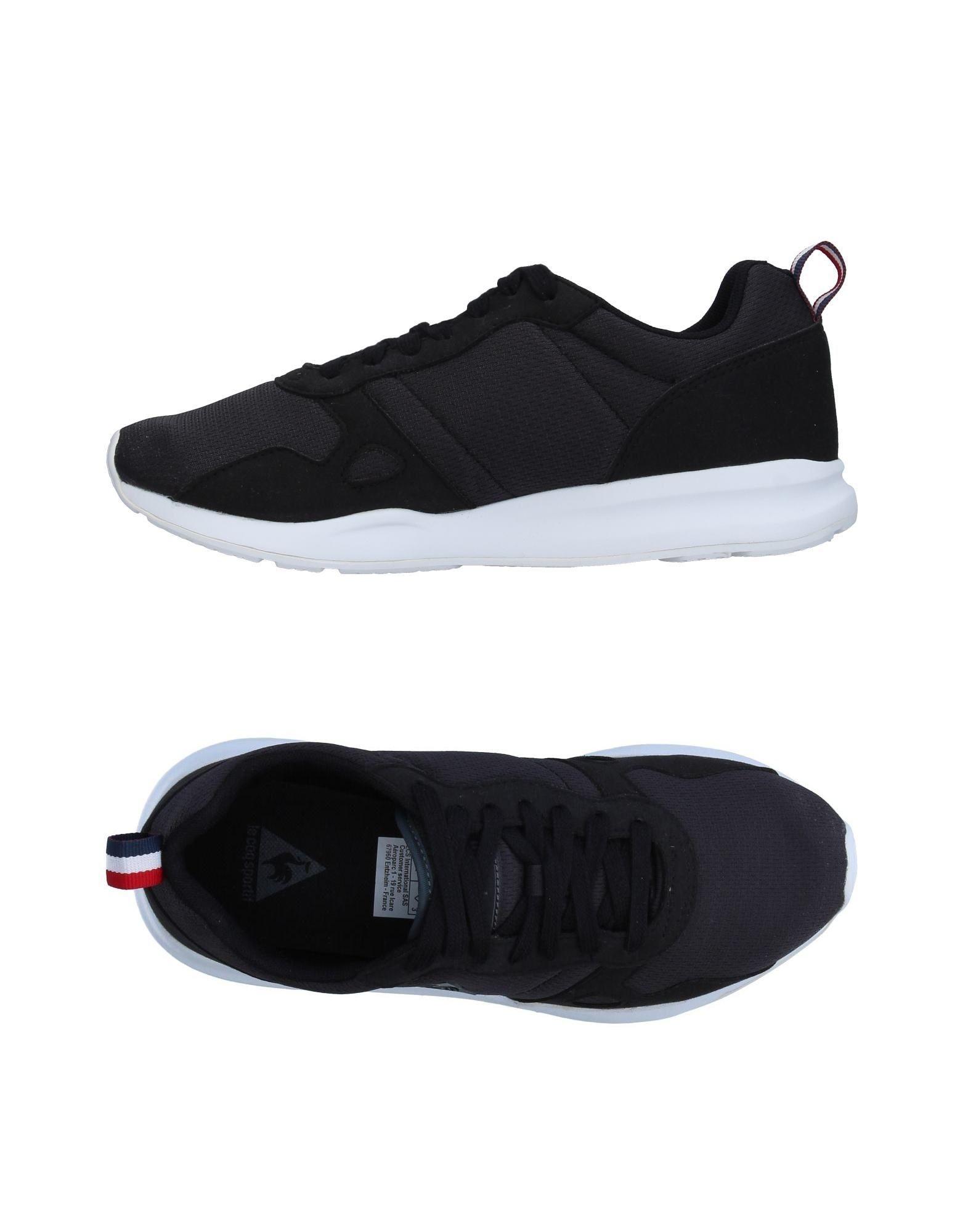 Sneakers Le Coq Sportif Donna - 11336713RI