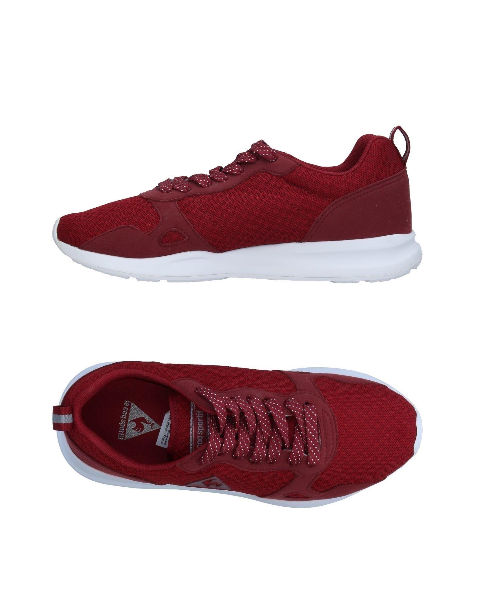 Sneakers Le Coq Donna Sportif Donna Coq - 11336717SS 4d049d