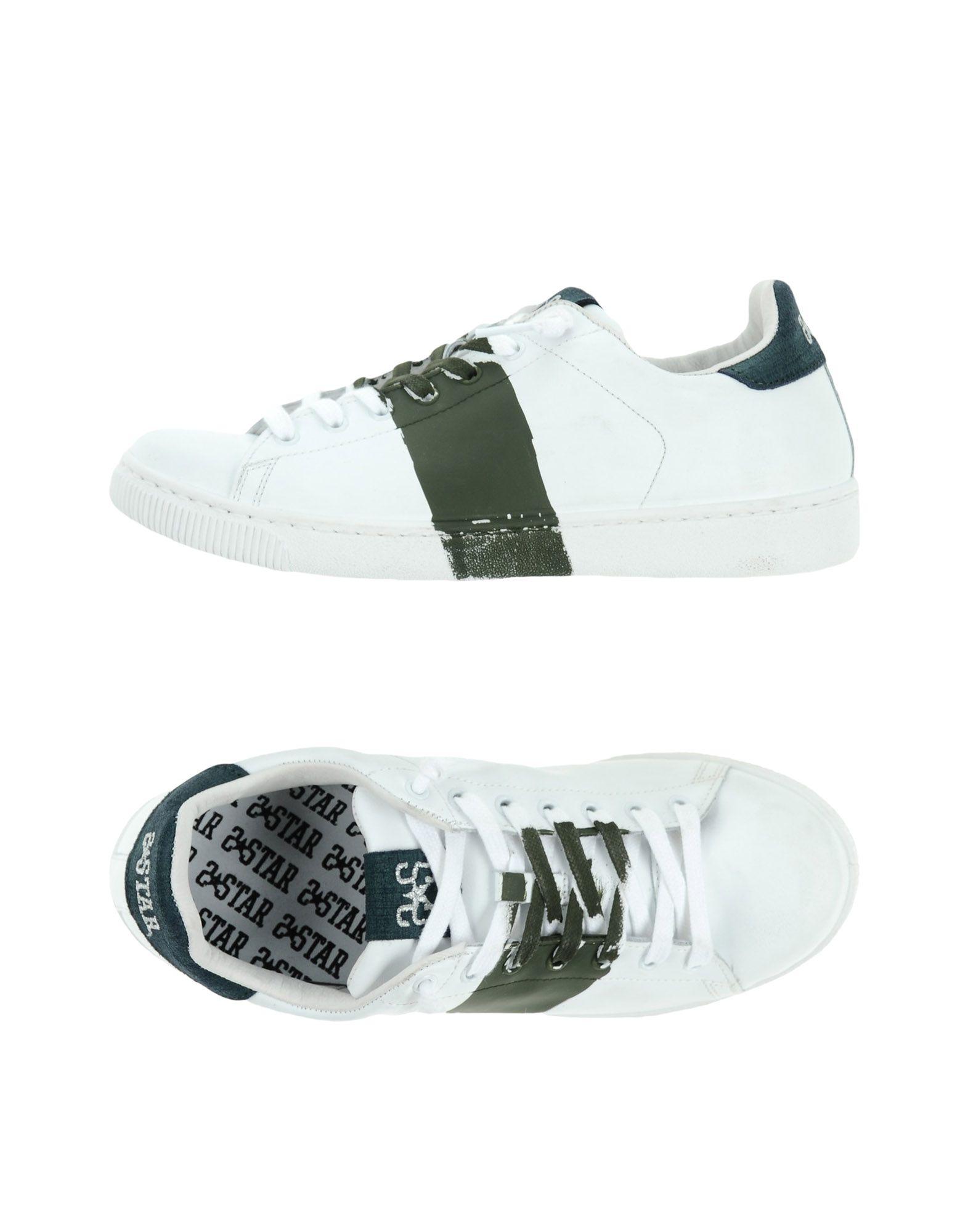 Sneakers 2Star Homme - Sneakers 2Star sur