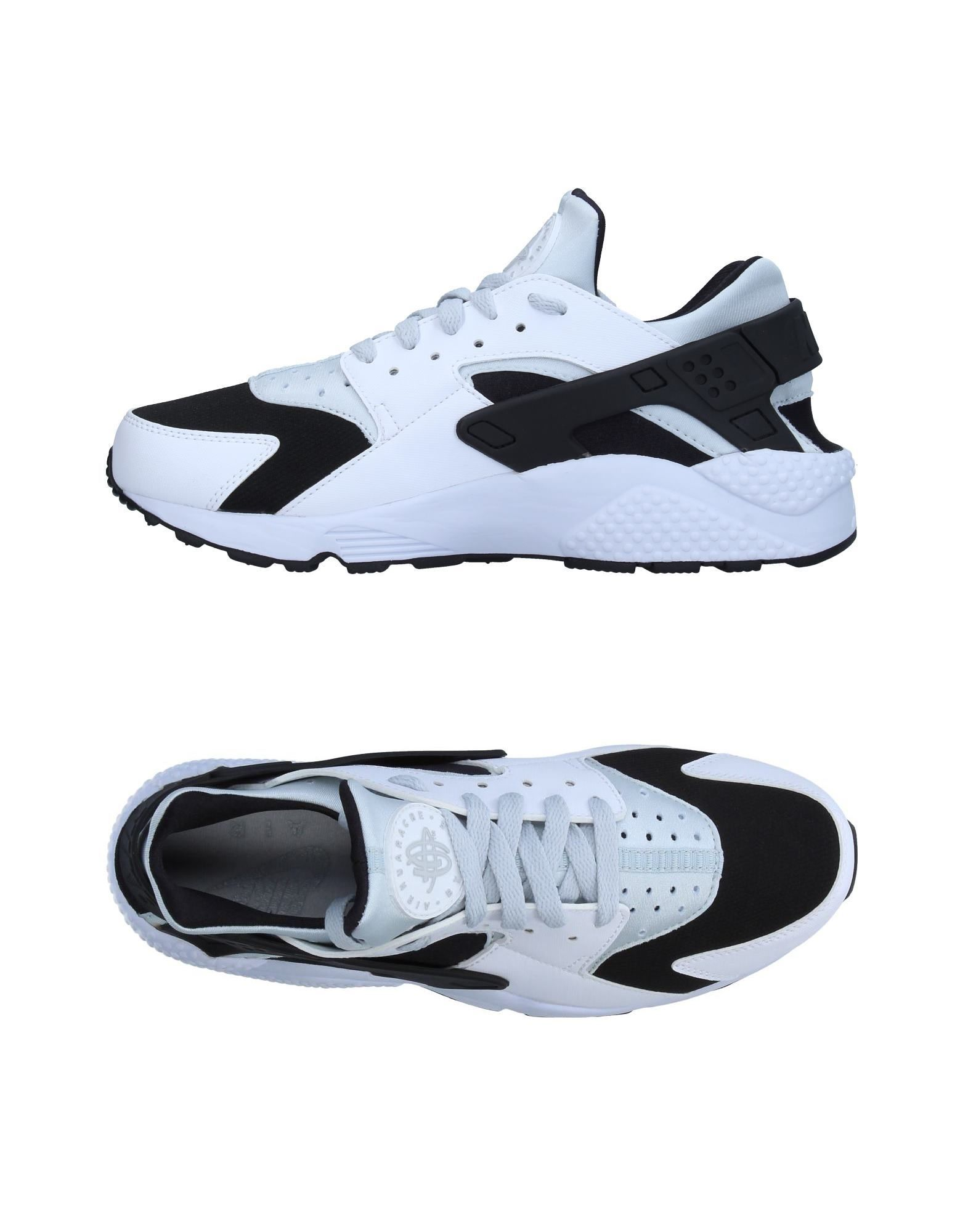 Moda Ginnastica Scarpe da Ginnastica Moda Nike Uomo - 11336737JV 660f18