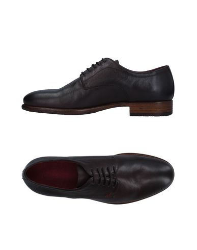 extremely GUESS Laced shoes free shipping best seller jkO6ZF