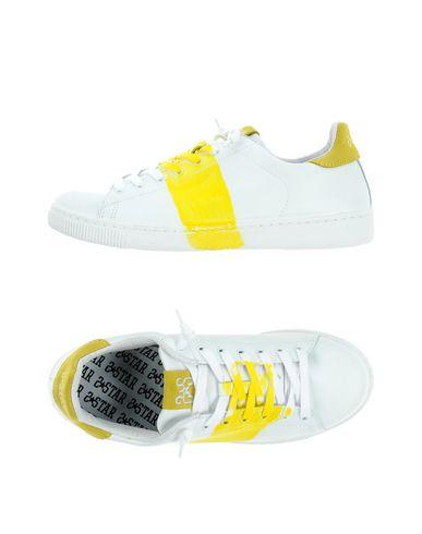 Wiki Verkauf Online Online Kaufen Neue 2STAR Sneakers Billig Kaufen Authentisch Sast Verkauf Online Billig Original osXOmp