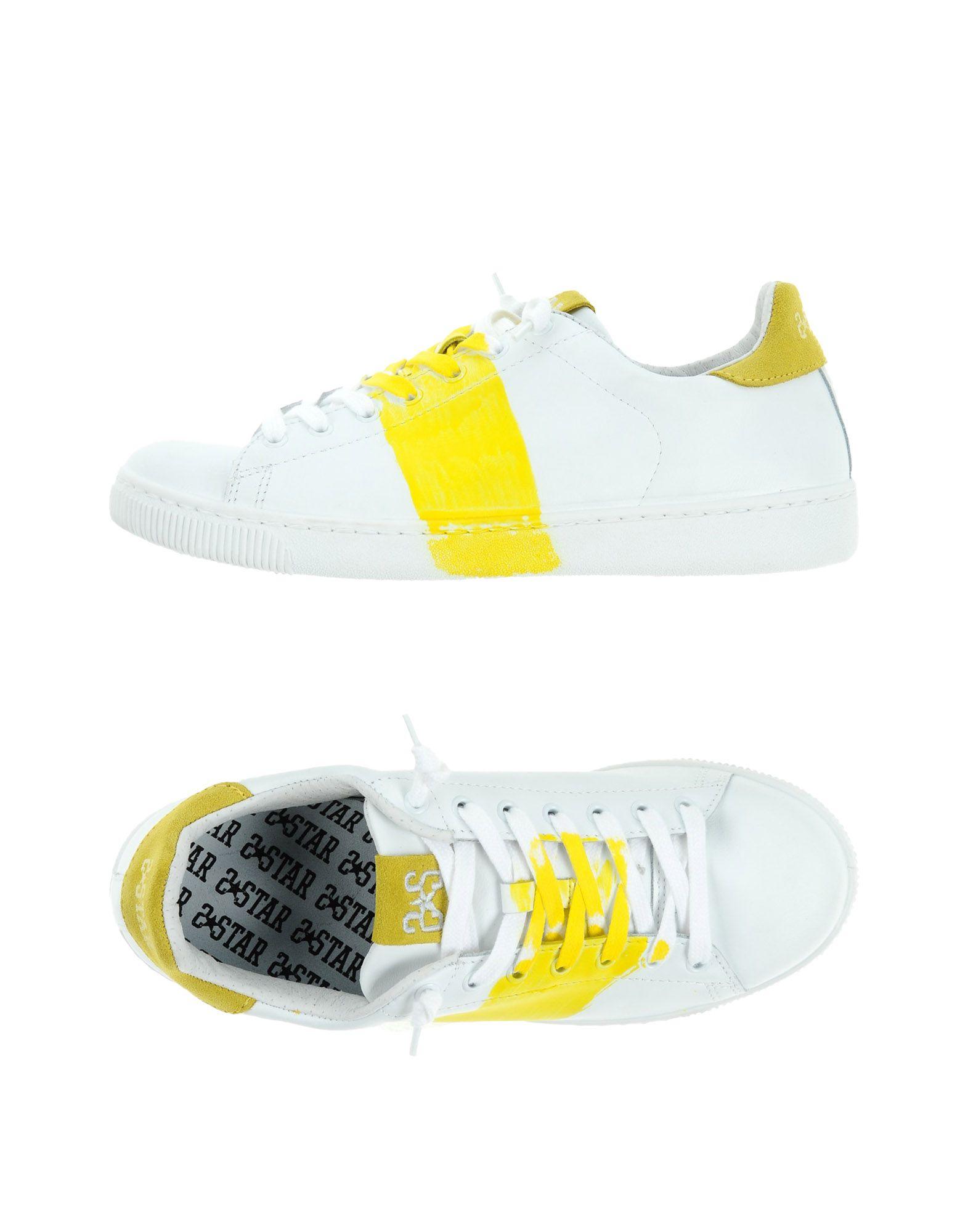 2Star Sneakers Herren  11336749DP Heiße Schuhe Schuhe Heiße e85188