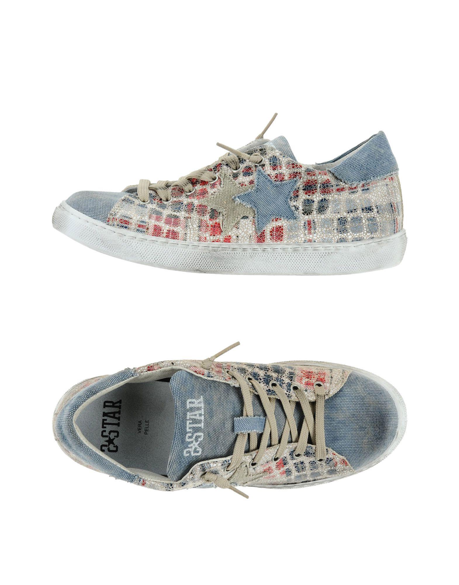 Sneakers 2Star Donna - 11336757UA Scarpe economiche e buone