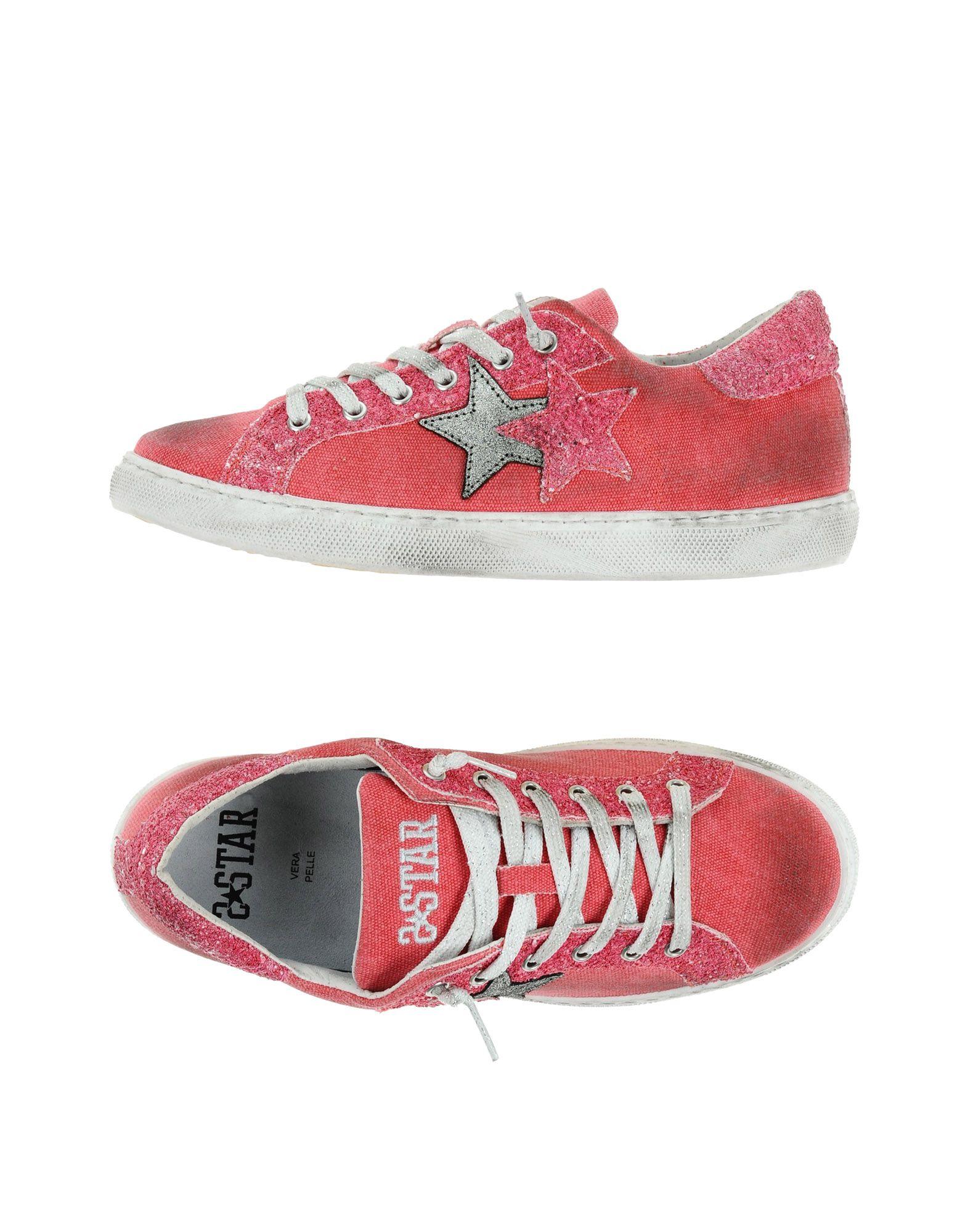 Sneakers 2Star Donna - 11336777GQ Scarpe economiche e buone