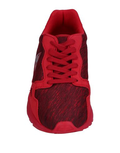COQ COQ Sneakers SPORTIF COQ LE SPORTIF SPORTIF LE LE Sneakers Sneakers wAASWqOIRr