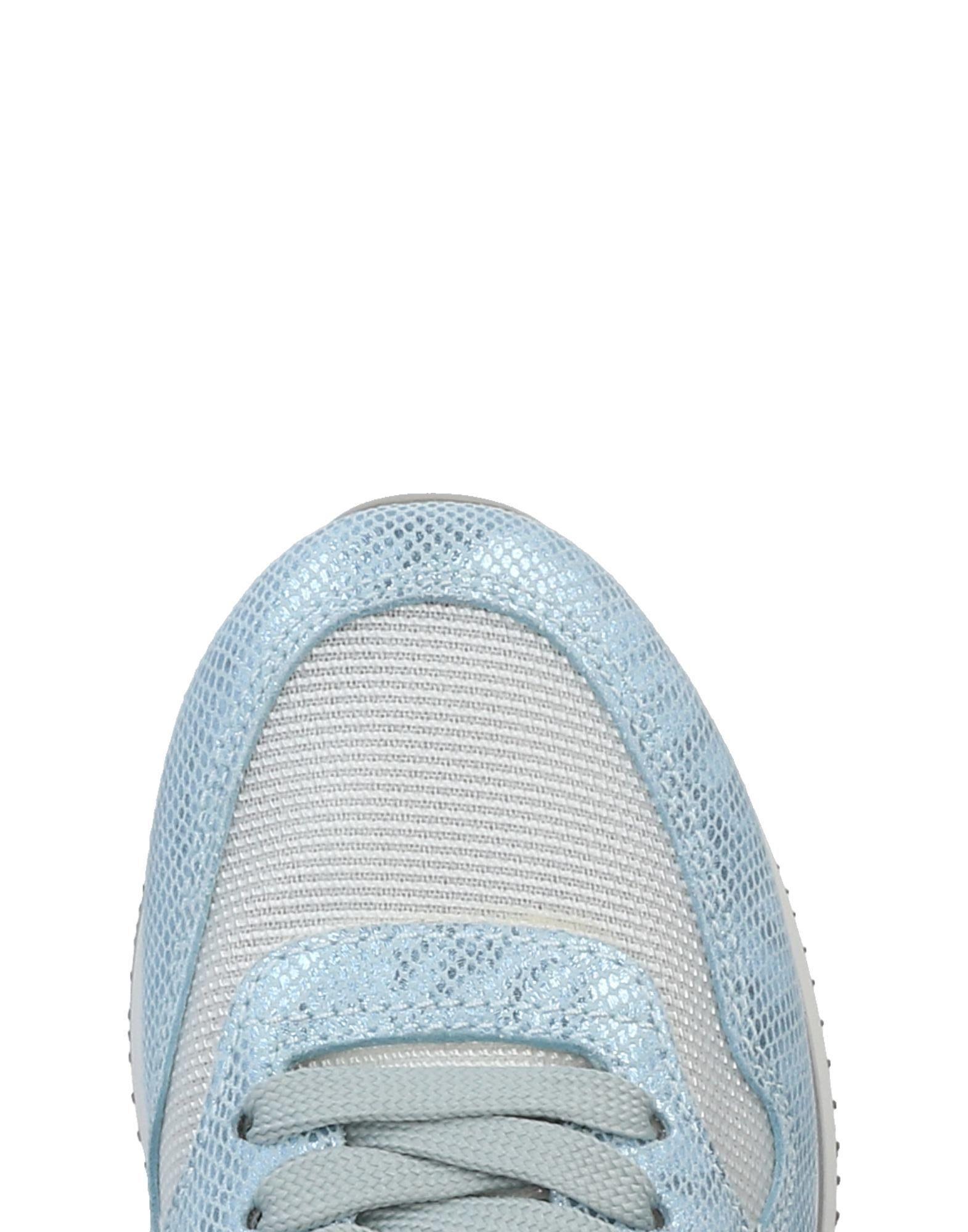 Hogan  Sneakers Damen  Hogan 11336792RV Heiße Schuhe 792d78