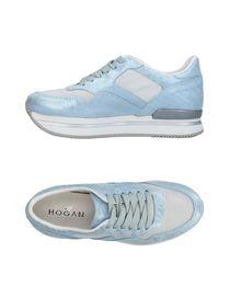 hogan donna scarpe