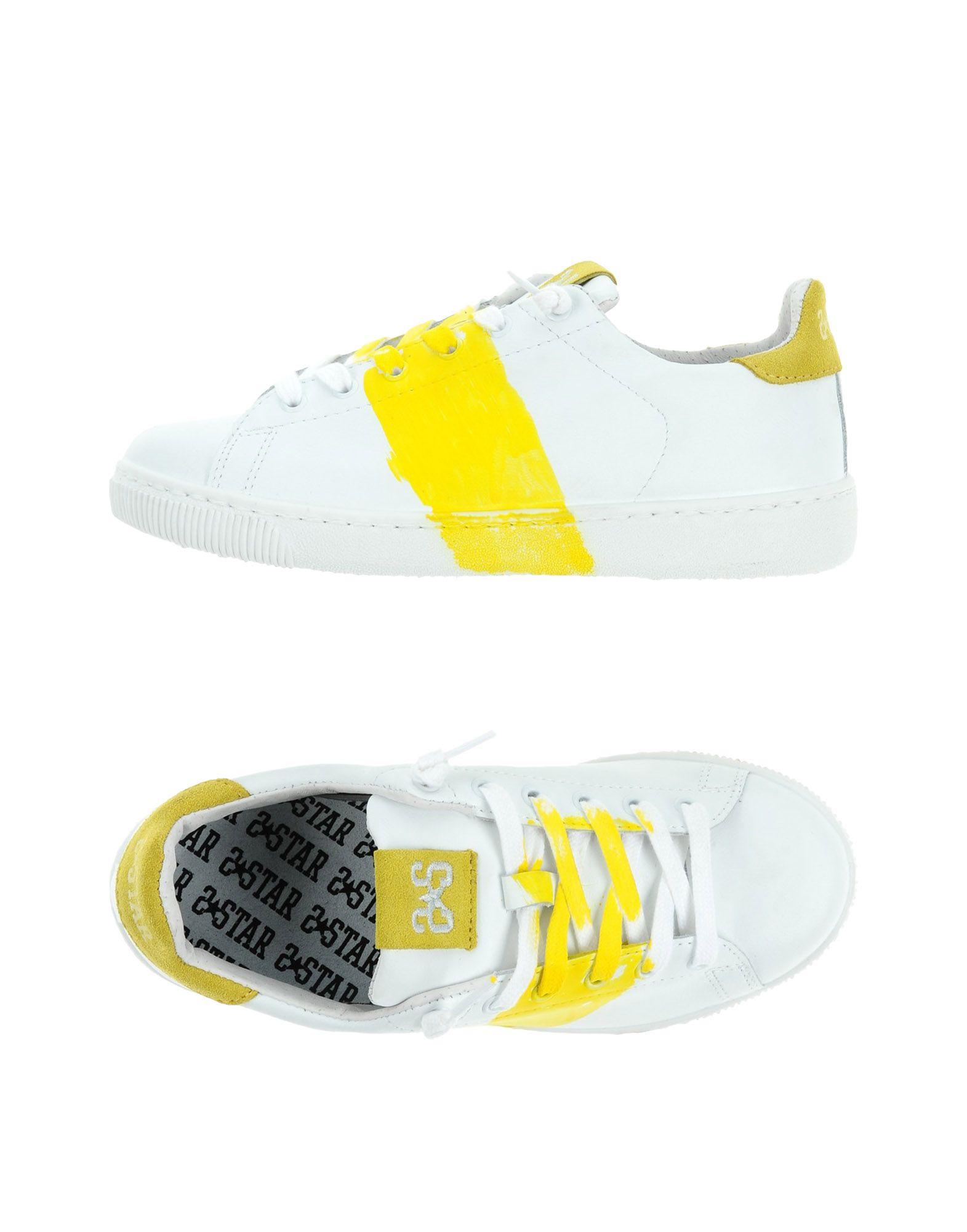 2Star Sneakers Damen  11336796XE Gute Qualität beliebte Schuhe