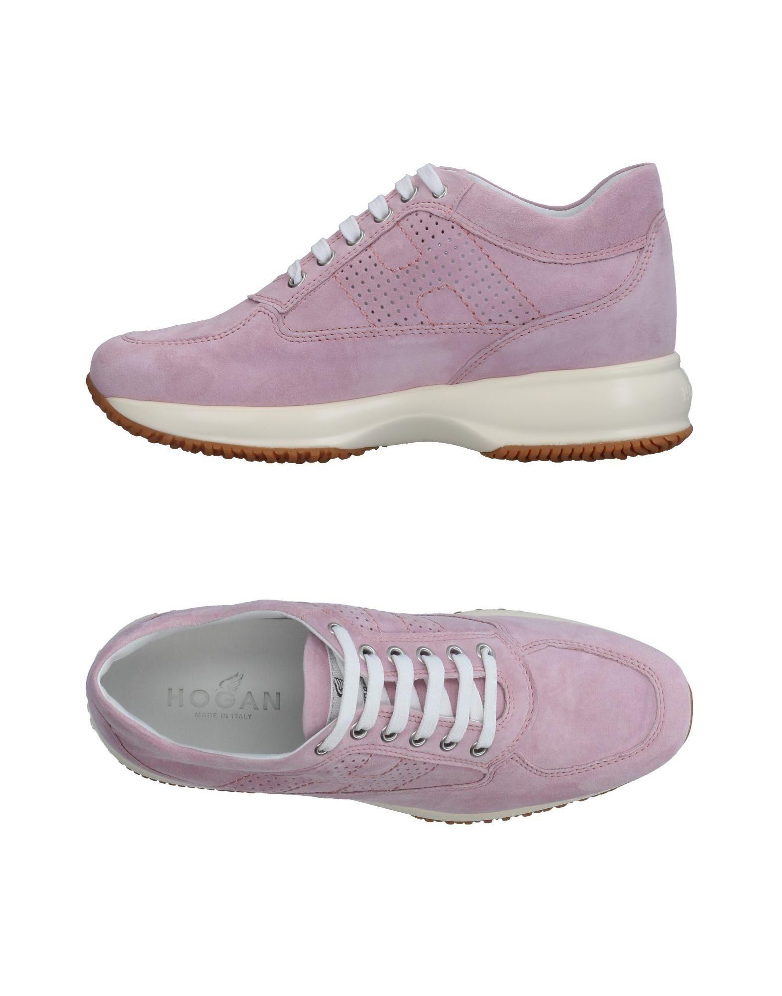 Moda Sneakers Hogan Donna - 11336799PJ