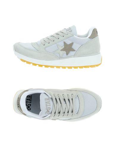 Online ansehen Billig Verkauf Kauf 2STAR Sneakers OuPee