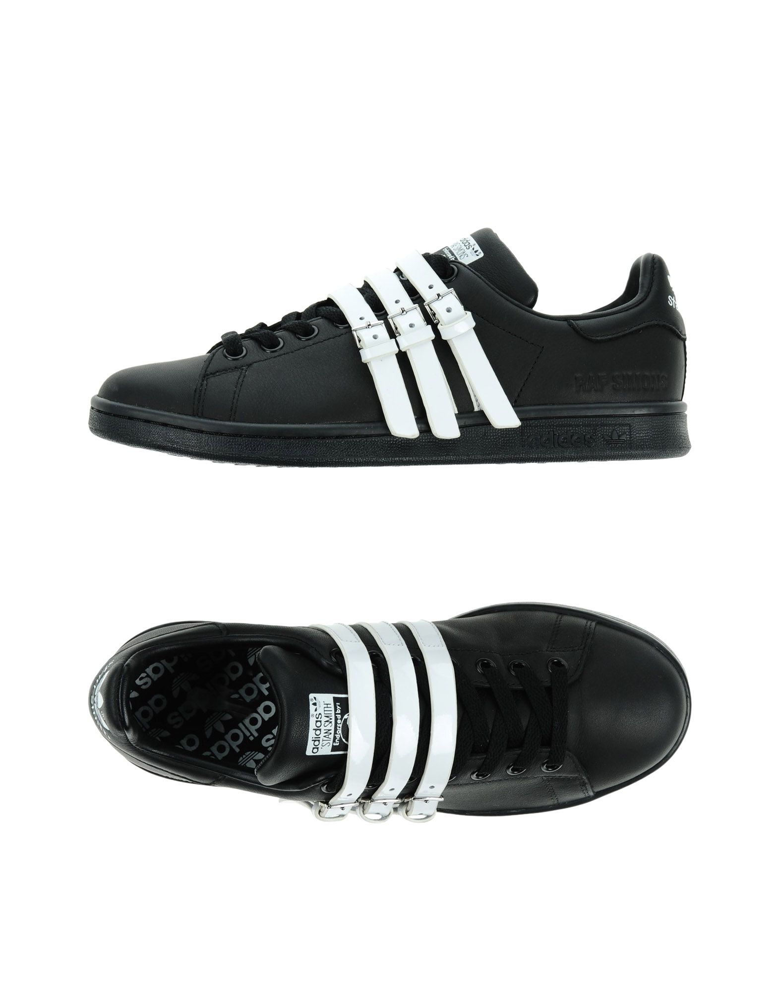 Sneakers Adidas By Raf Simons Donna - Acquista online su