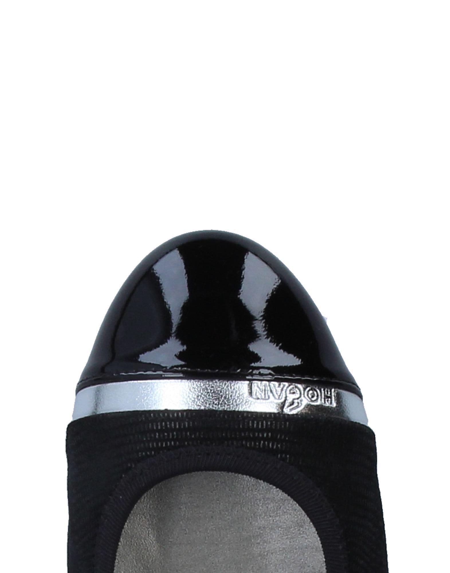 Hogan Pumps strapazierfähige Damen  11336834FPGut aussehende strapazierfähige Pumps Schuhe bacb10