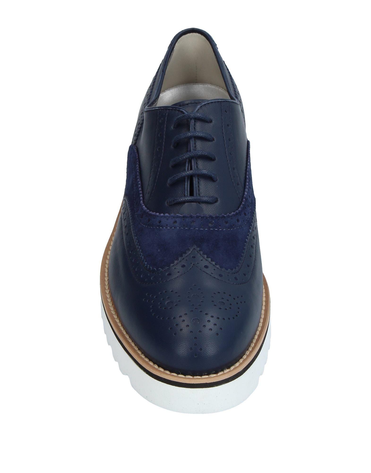 Chaussures - Tribunaux Hogan dLivxO