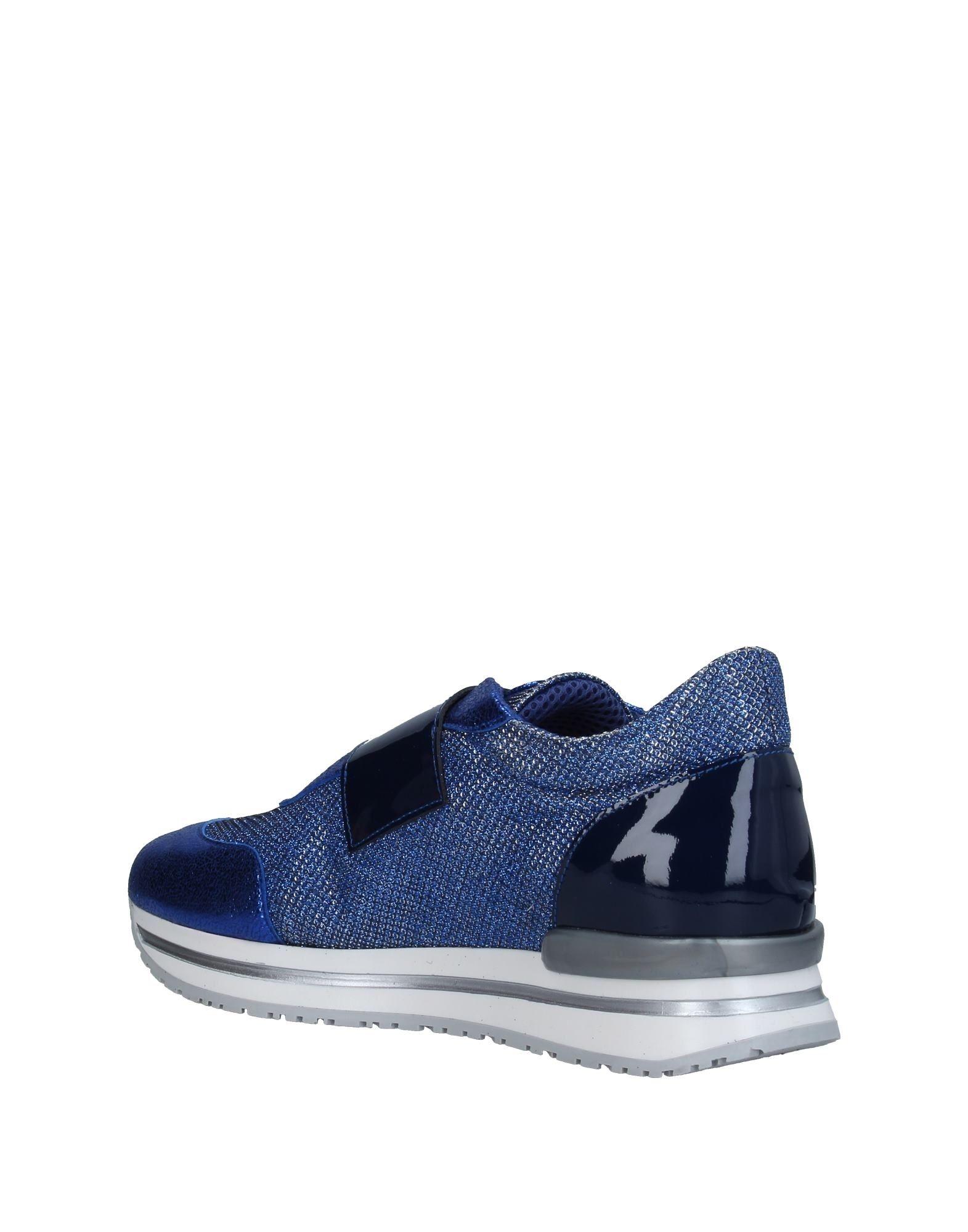 Giancarlo Paoli Sneakers Damen  11336841FI Gute Qualität beliebte Schuhe