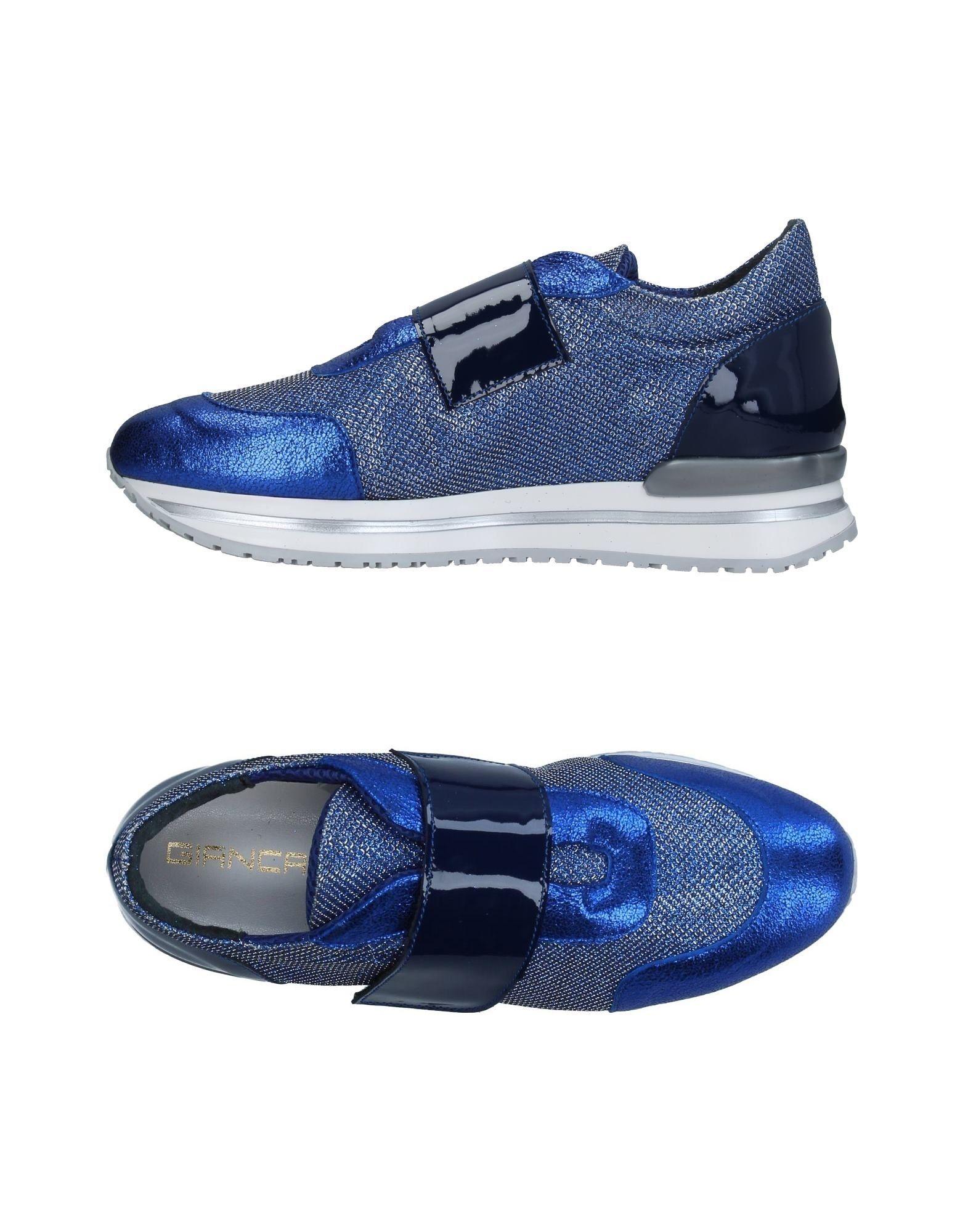 Sneakers Giancarlo Paoli Donna - 11336841FI