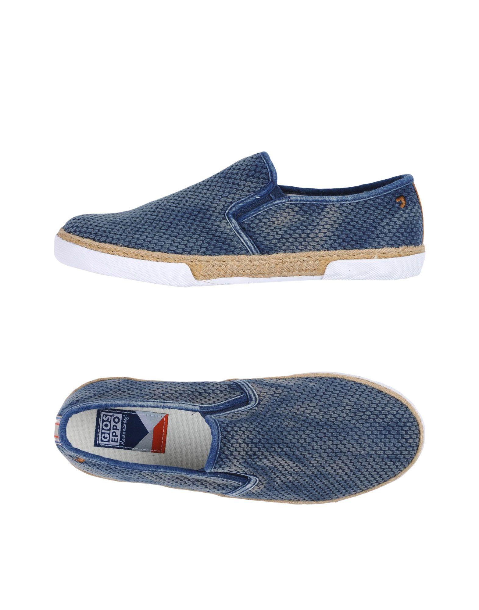 A buon mercato Sneakers Gioseppo Uomo - 11336878MF