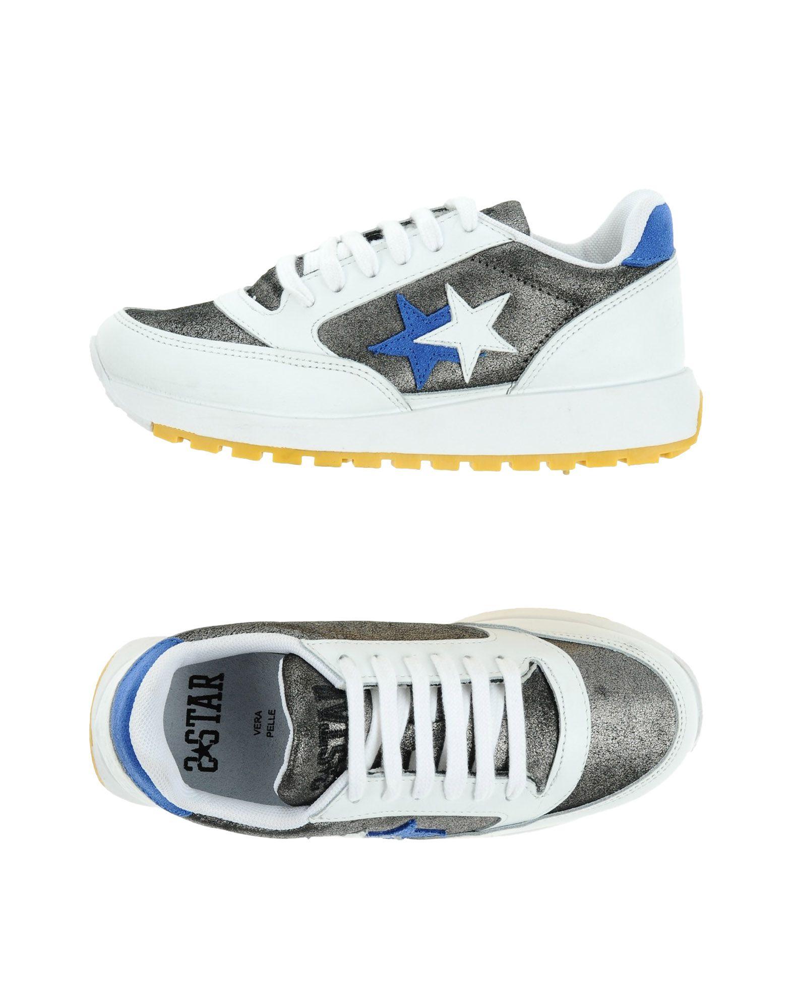 2Star Sneakers Damen  11336881HX Gute Qualität beliebte Schuhe